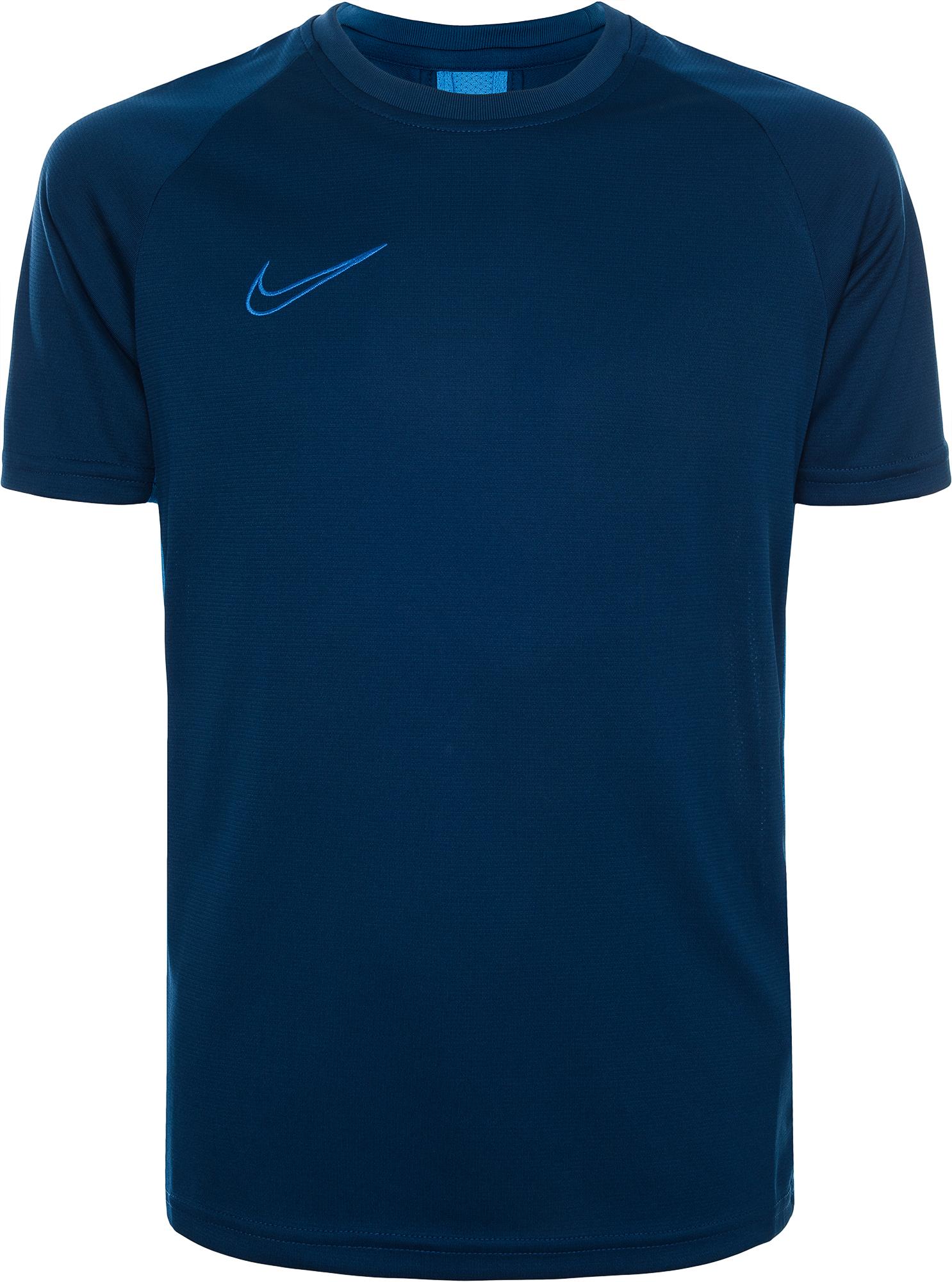 Nike Футболка для мальчиков Dry Academy, размер 147-158