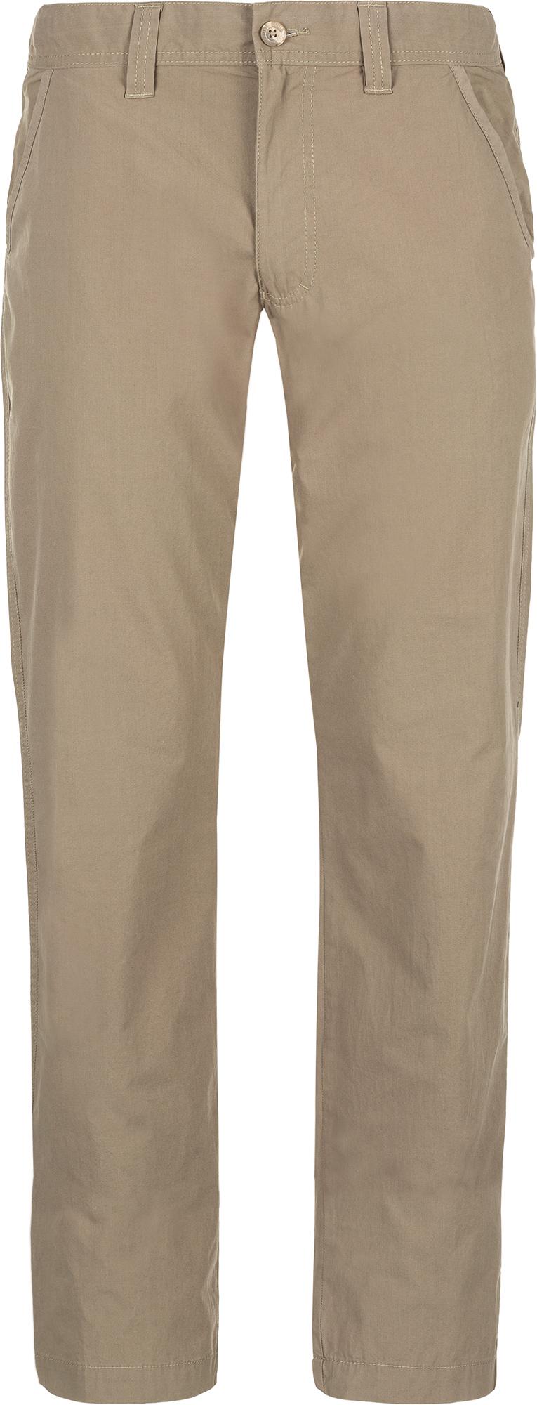 Columbia Брюки мужские Columbia Washed Out, размер 60-34 columbia брюки мужские columbia washed out