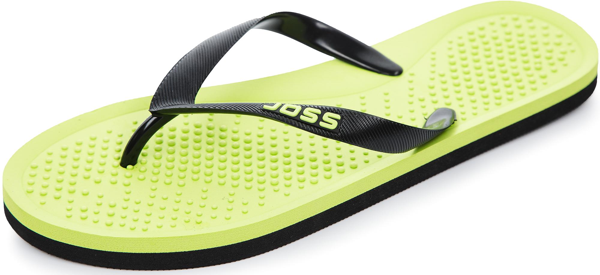 цена на Joss Шлепанцы мужские Joss Airlight, размер 45