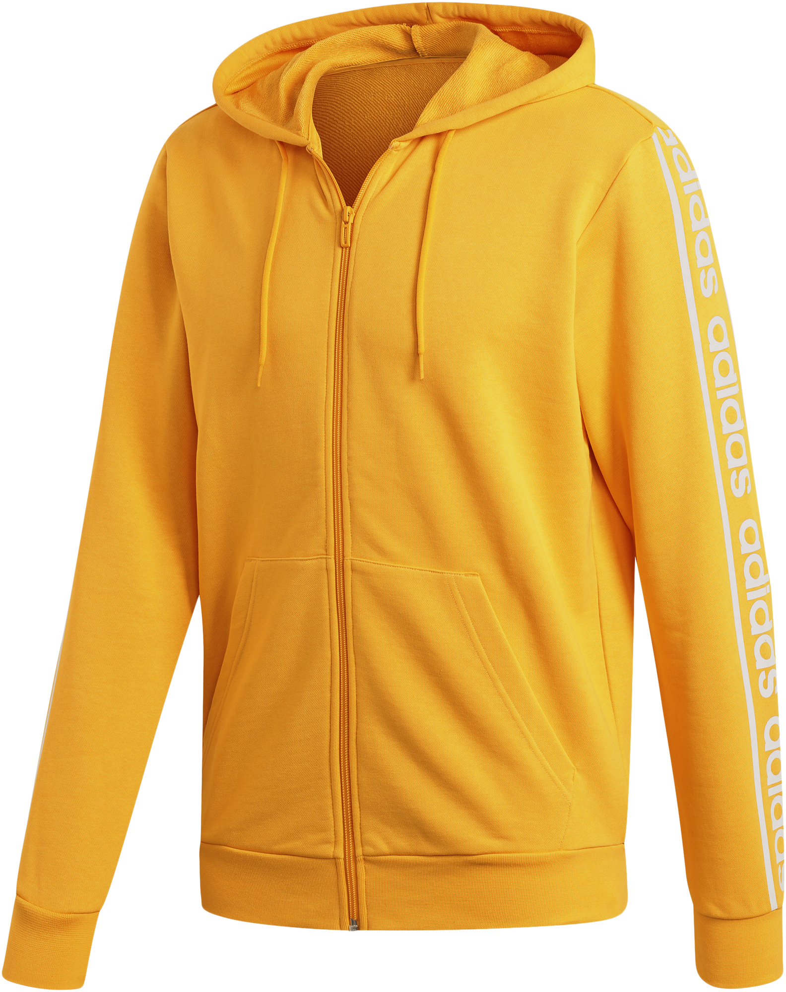 Adidas Толстовка мужская Adidas, размер 50