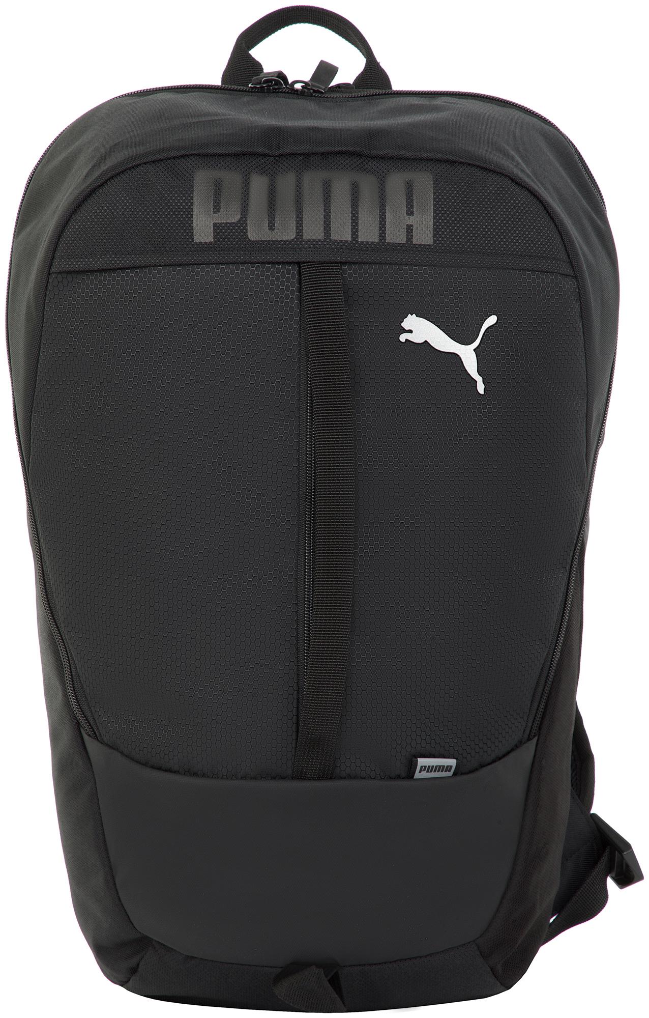 цена на Puma Рюкзак Puma X Backpack