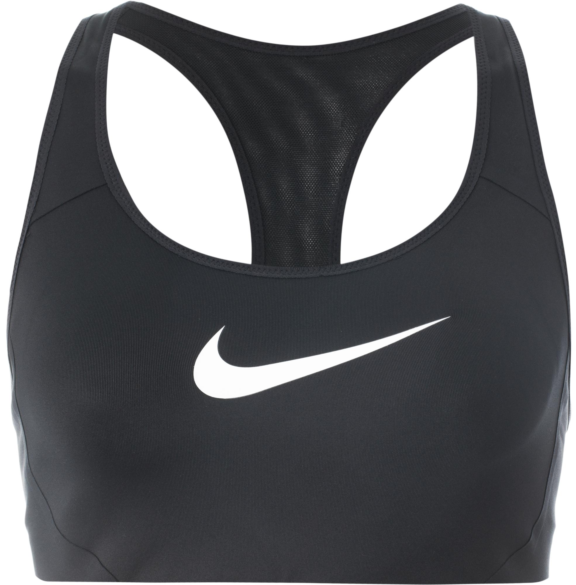 Nike Бра Nike Victory Shape nike бра nike favorites