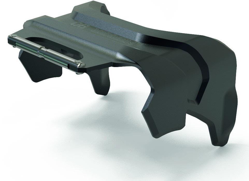 Marker Кошки для креплений Crampon KINGPIN 90 mm