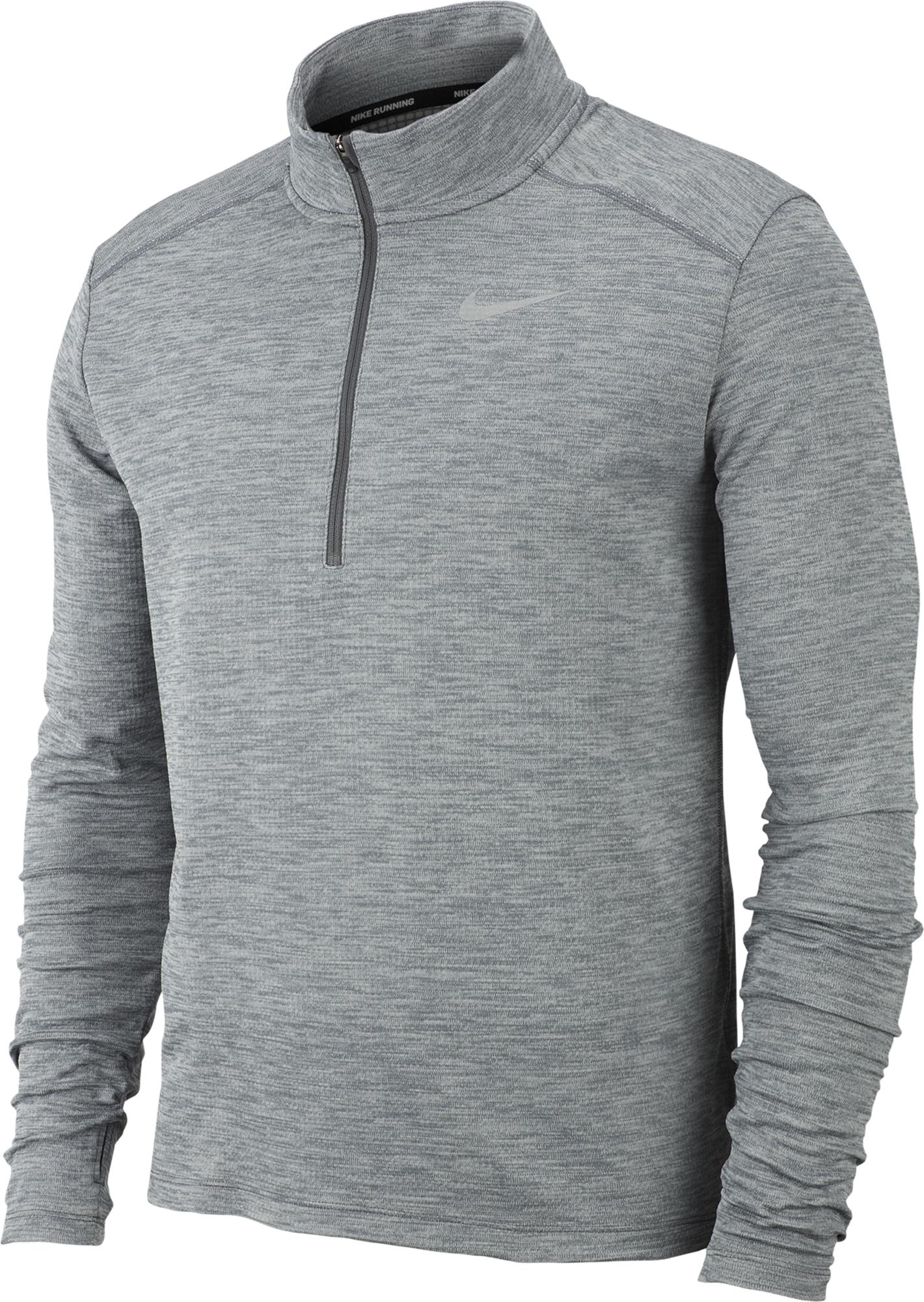 цена на Nike Олимпийка мужская Nike Pacer, размер 44-46