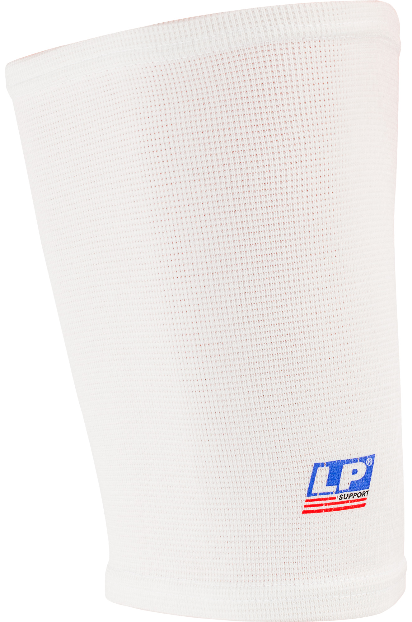 LP Support Суппорт бедра LP 602 цены онлайн