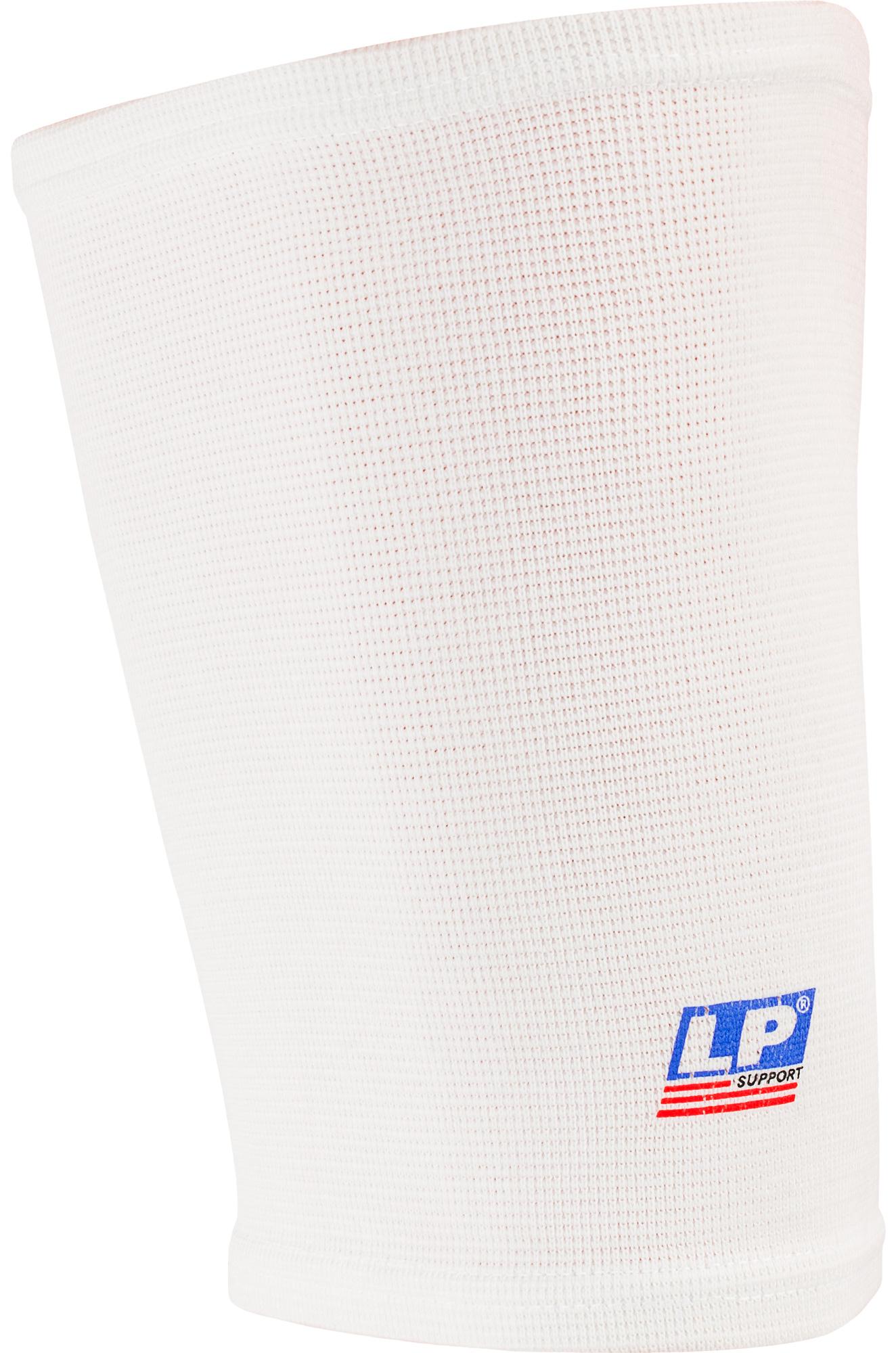 LP Support Суппорт бедра 602