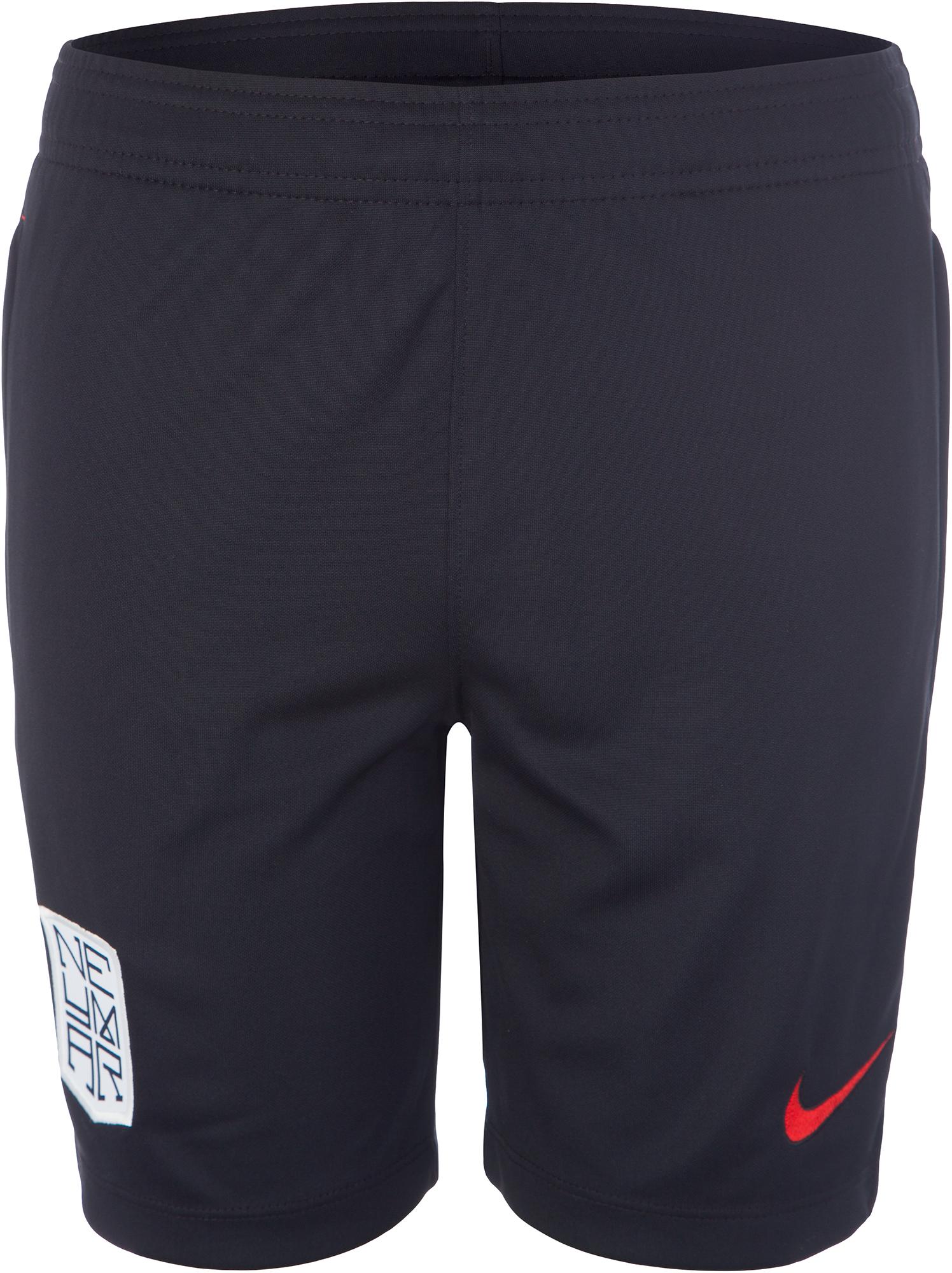 цена на Nike Шорты для мальчиков Nike Neymar, размер 158-170