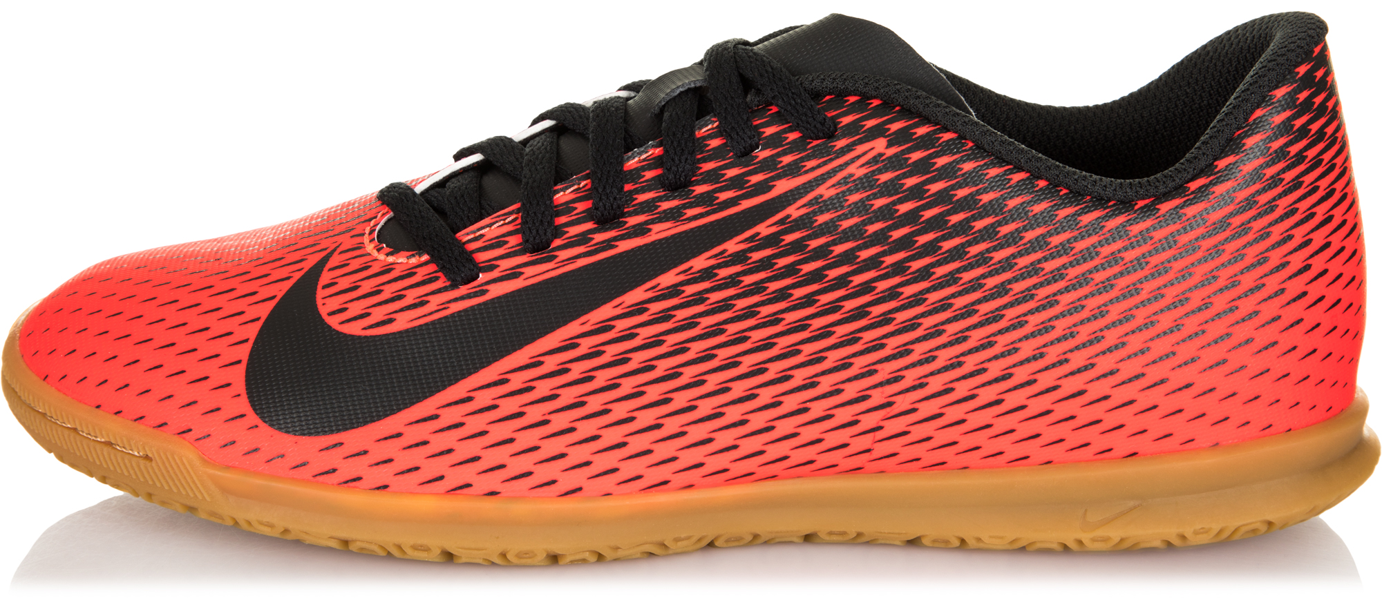Nike Бутсы мужские Nike Nike BravataX II (IC)