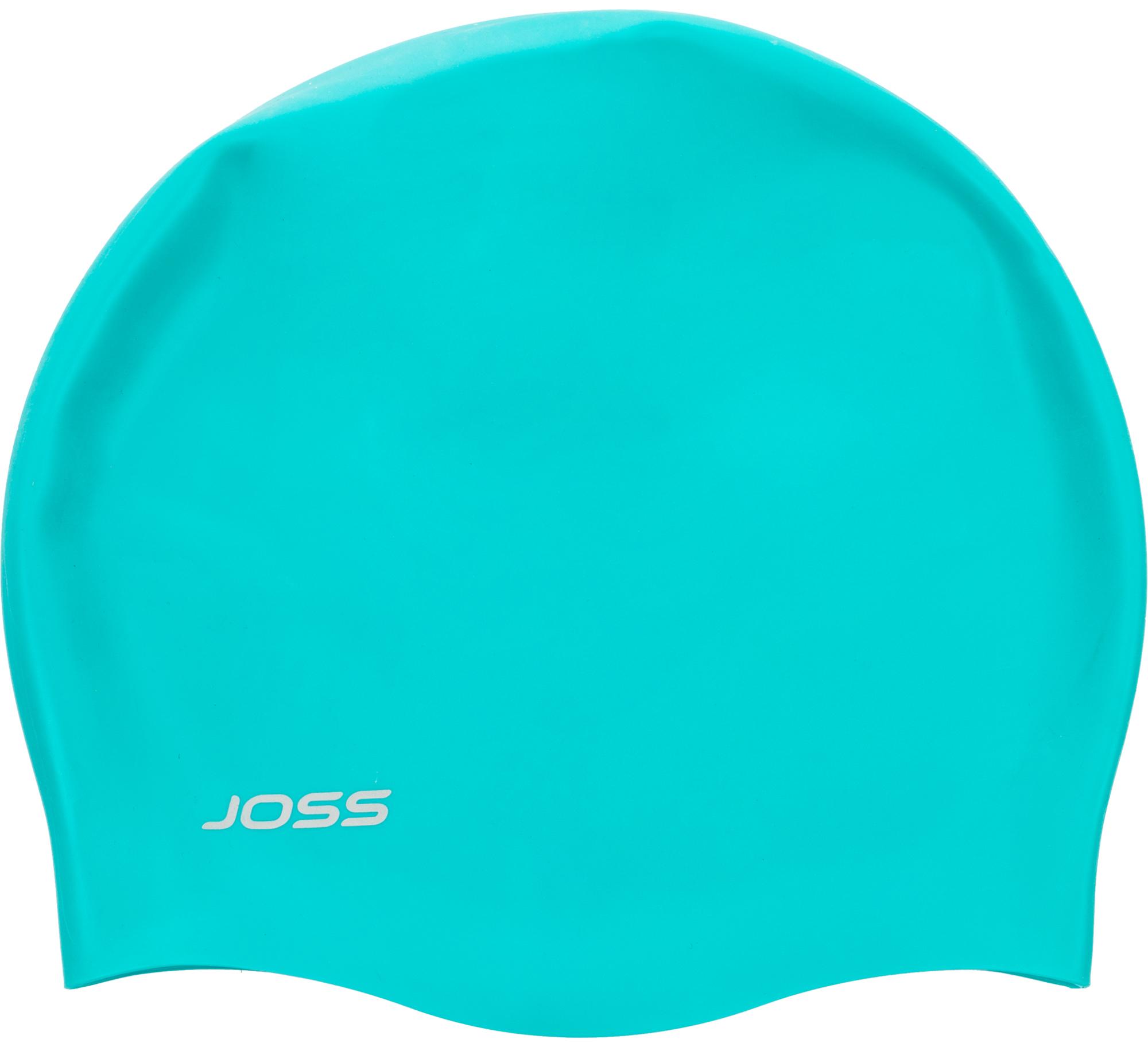 Joss Шапочка для плавания для девочек Joss