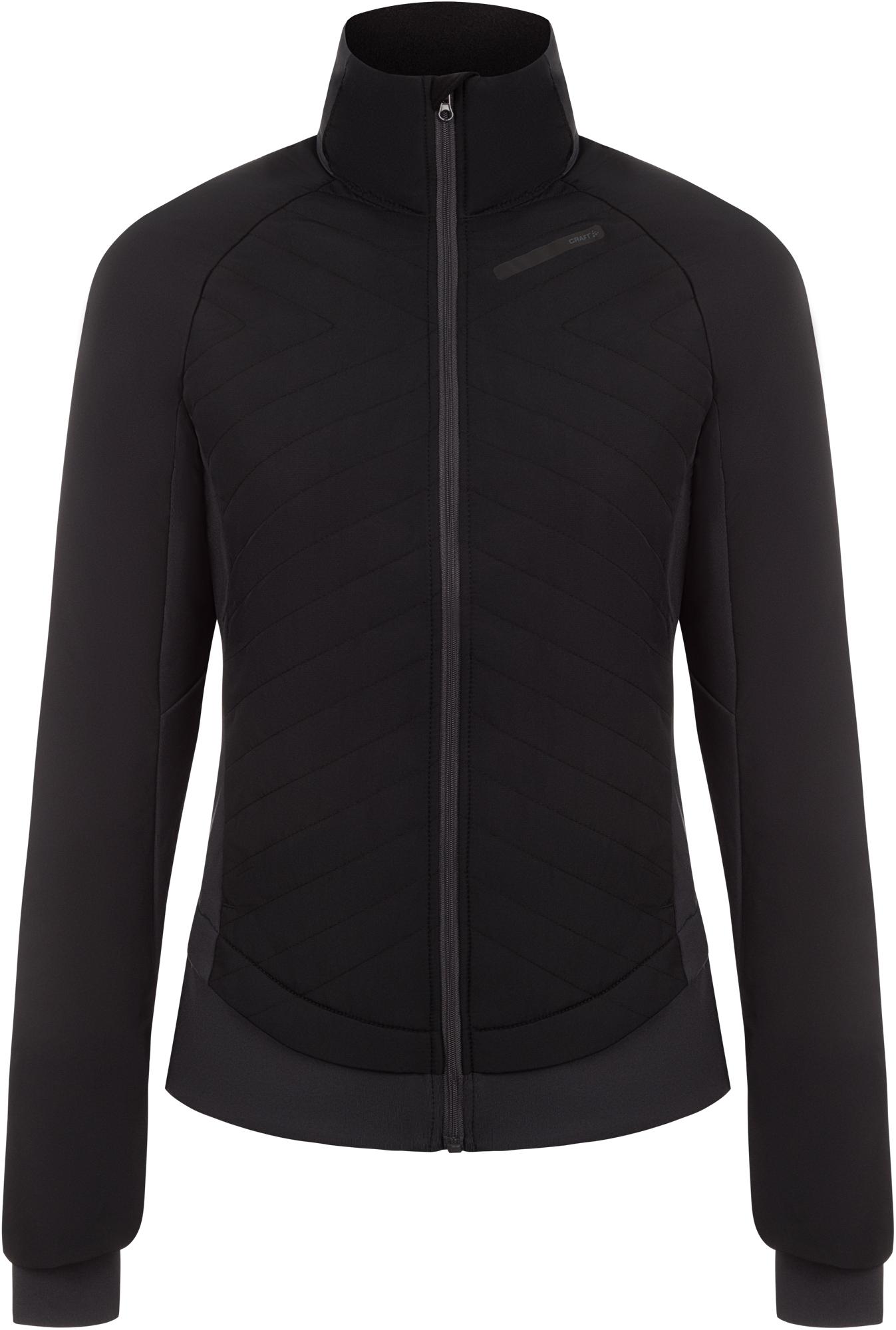 Craft Куртка женская Storm Thermal, размер 48-50