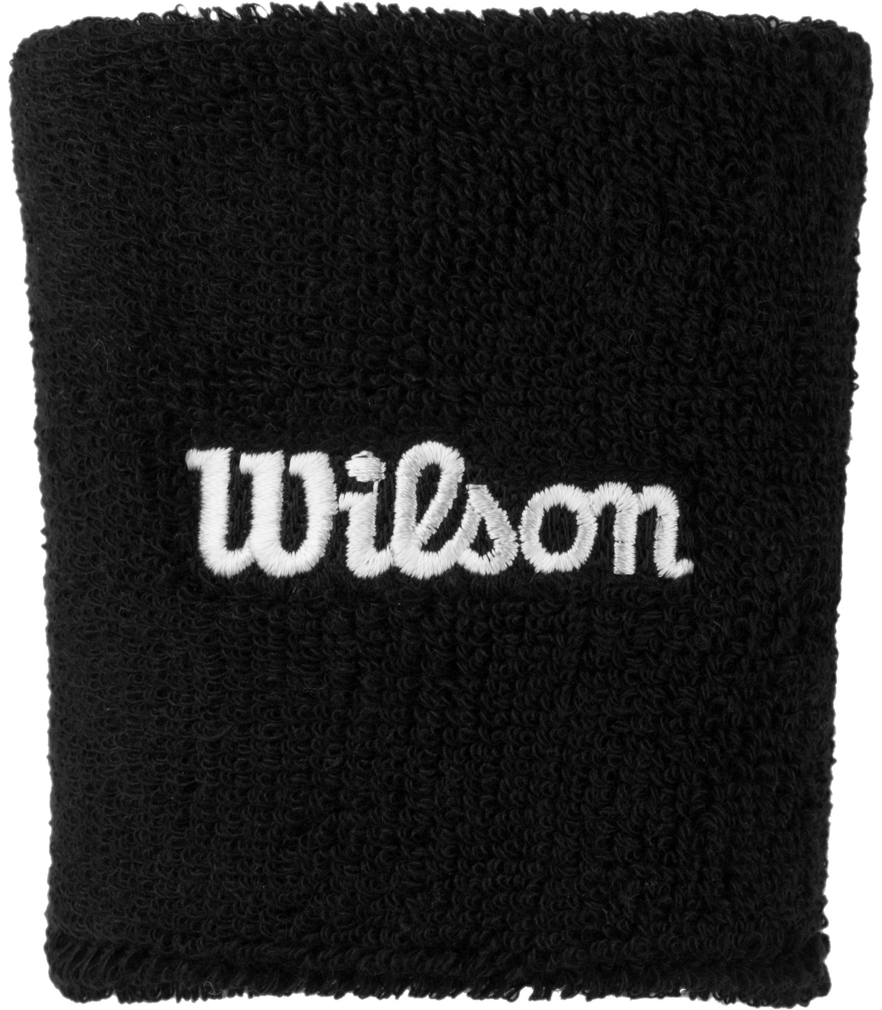 Wilson Напульсник Double