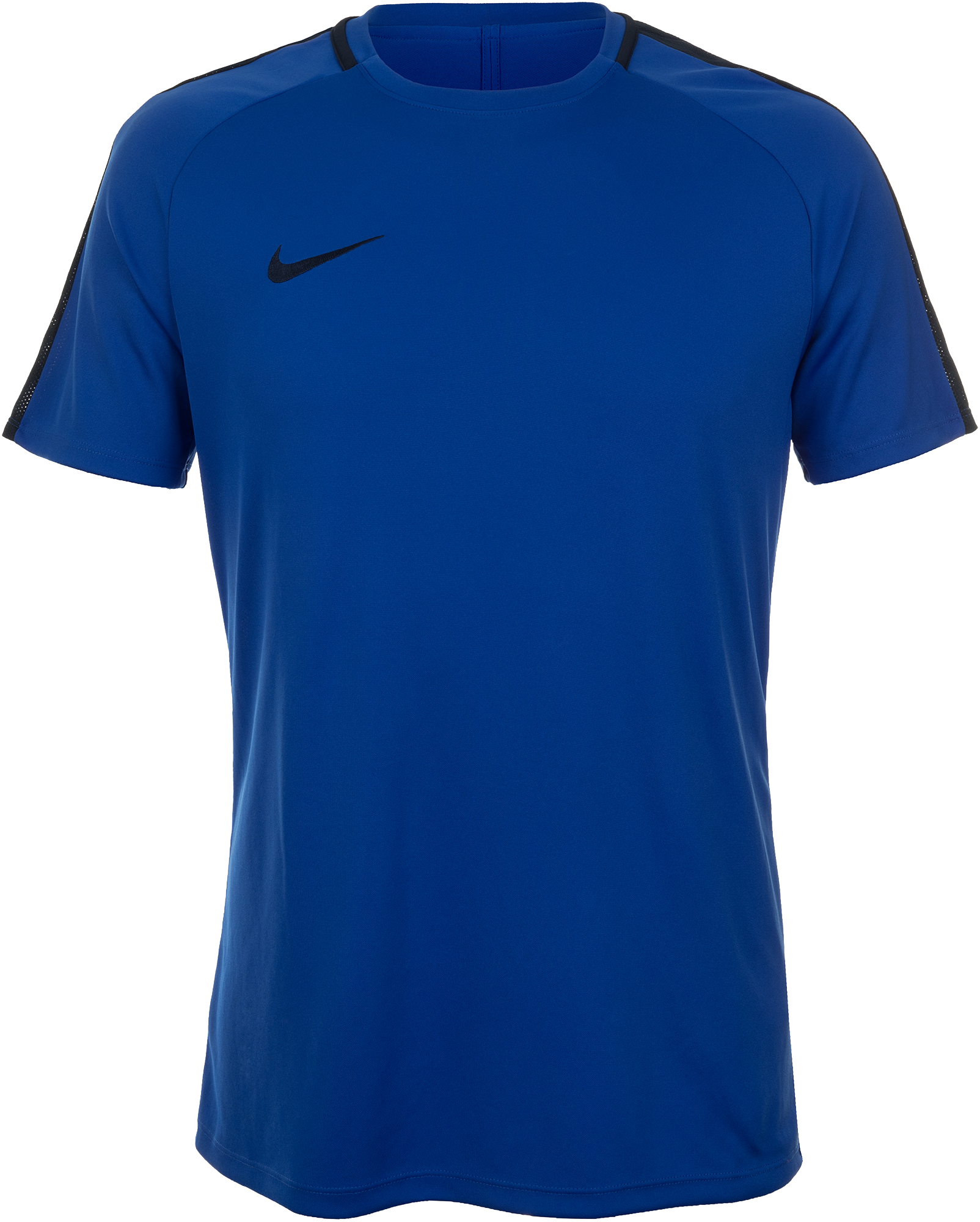 Nike Футболка мужская Nike Dry, размер 46-48 цена