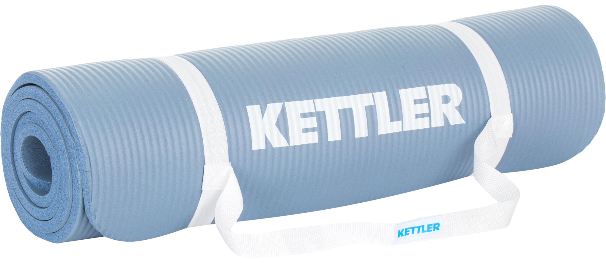 Kettler Коврик для фитнеса Kettler цена