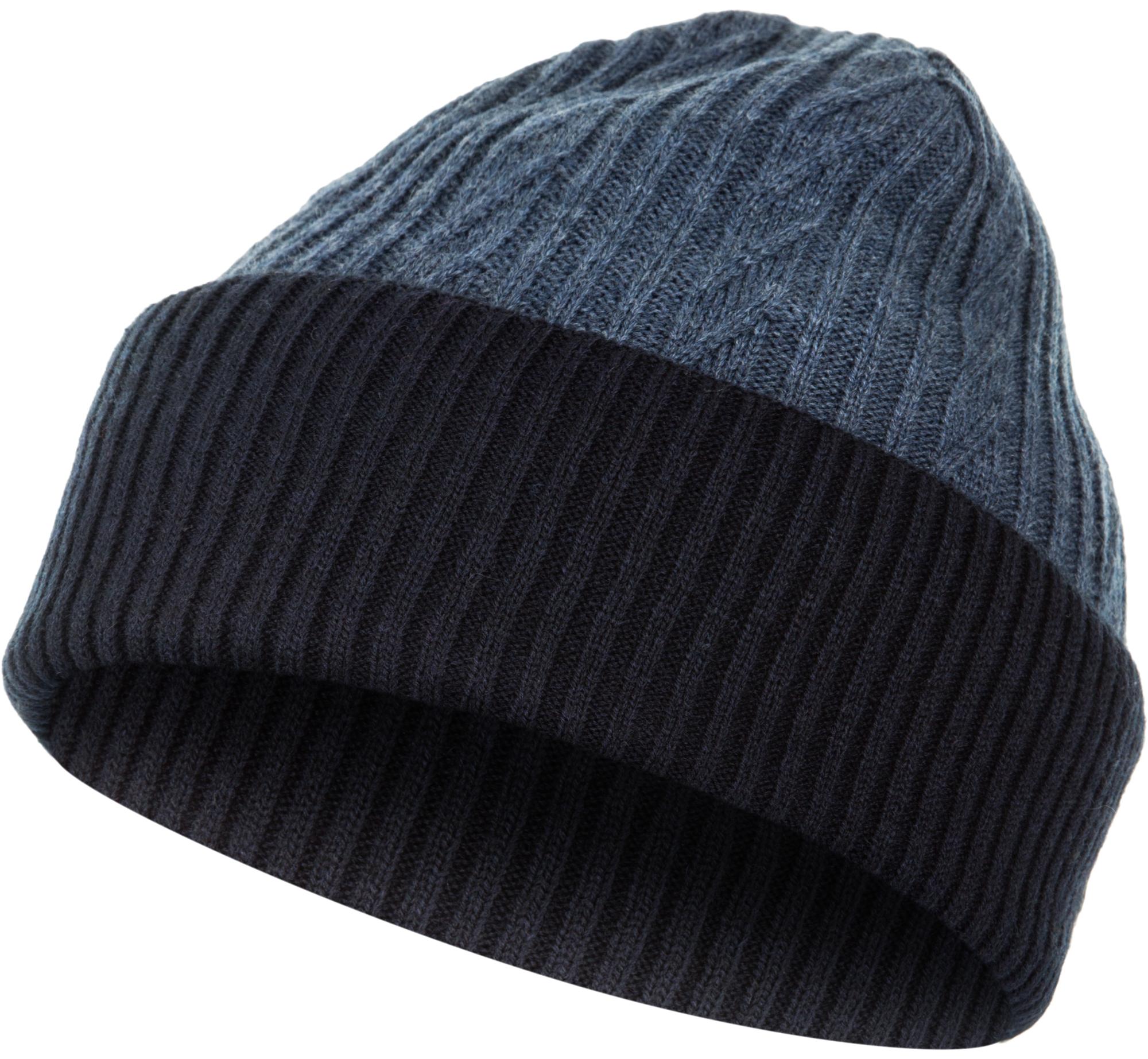 Outventure Шапка мужская Outventure, размер Без размера outventure шапка мужская outventure размер без размера