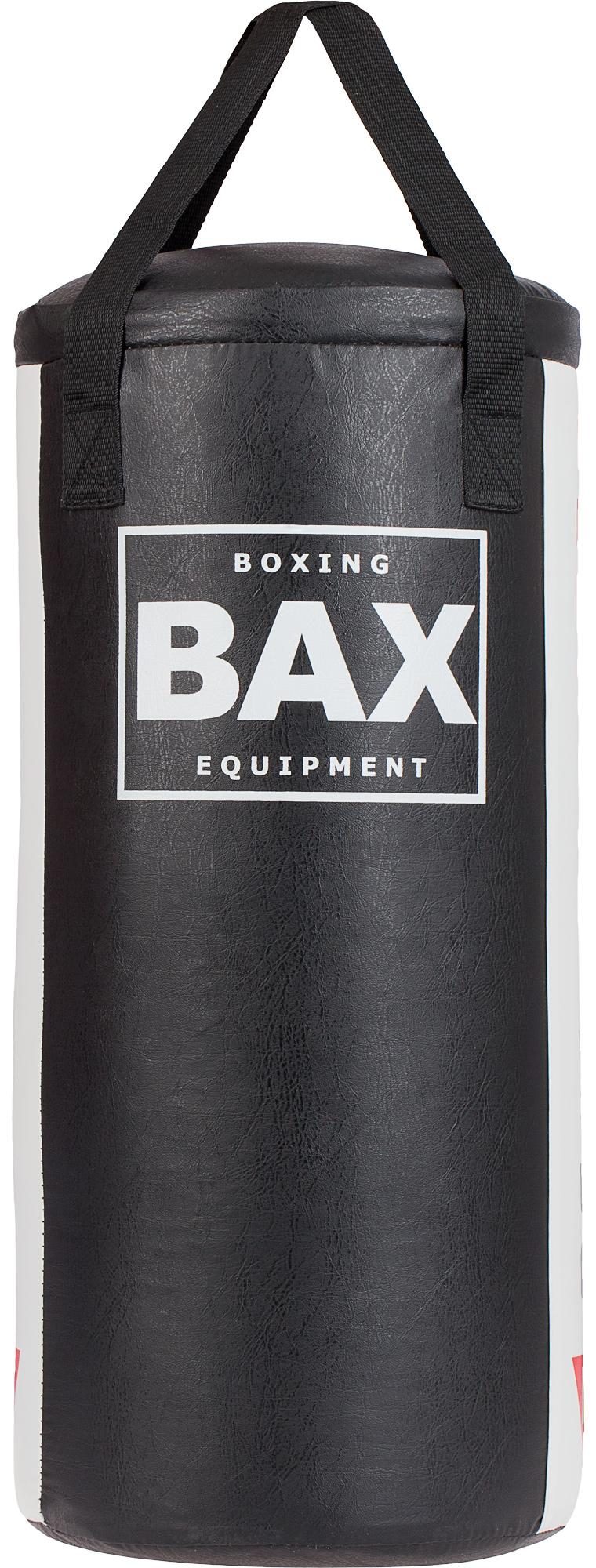 Bax Мешок набивной Bax, 10 кг bax мешок набивной bax 50 кг