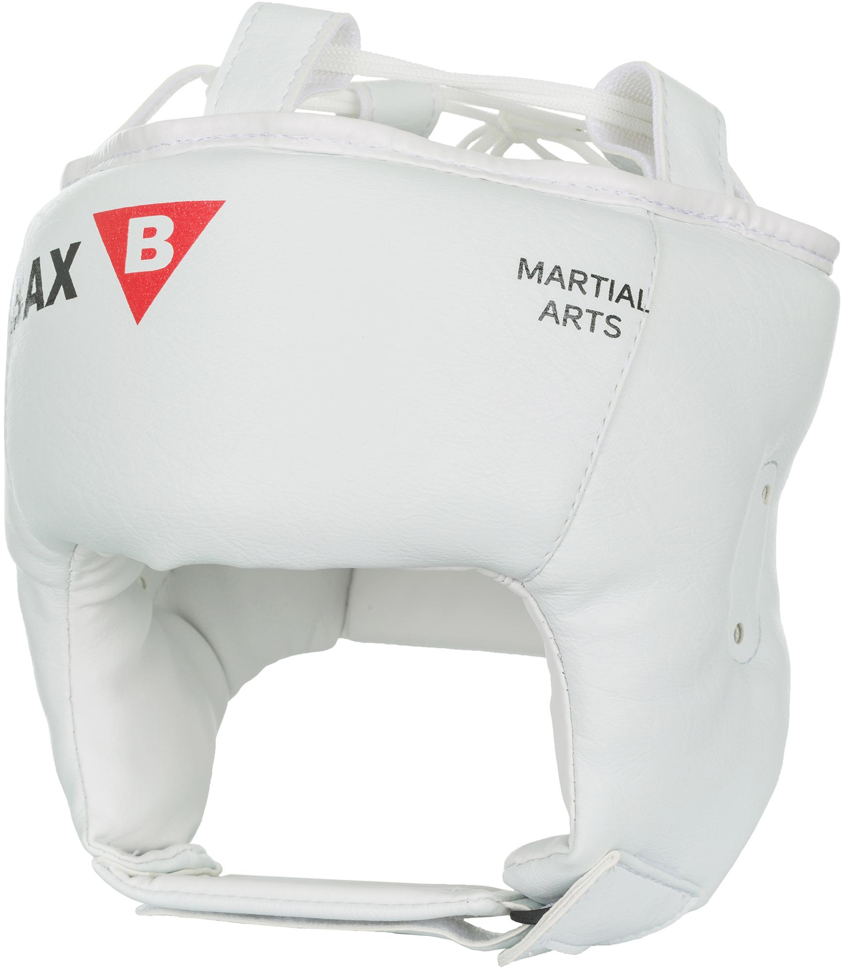 Bax Шлем детский BAX , размер 57-58