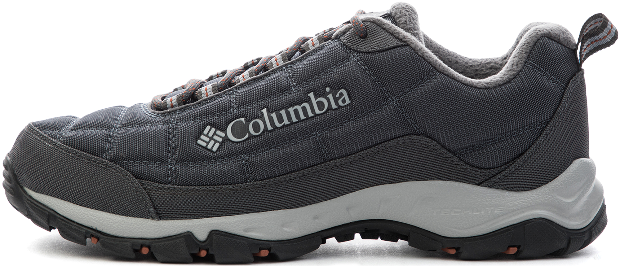 Columbia Ботинки мужские Firecamp, размер 46
