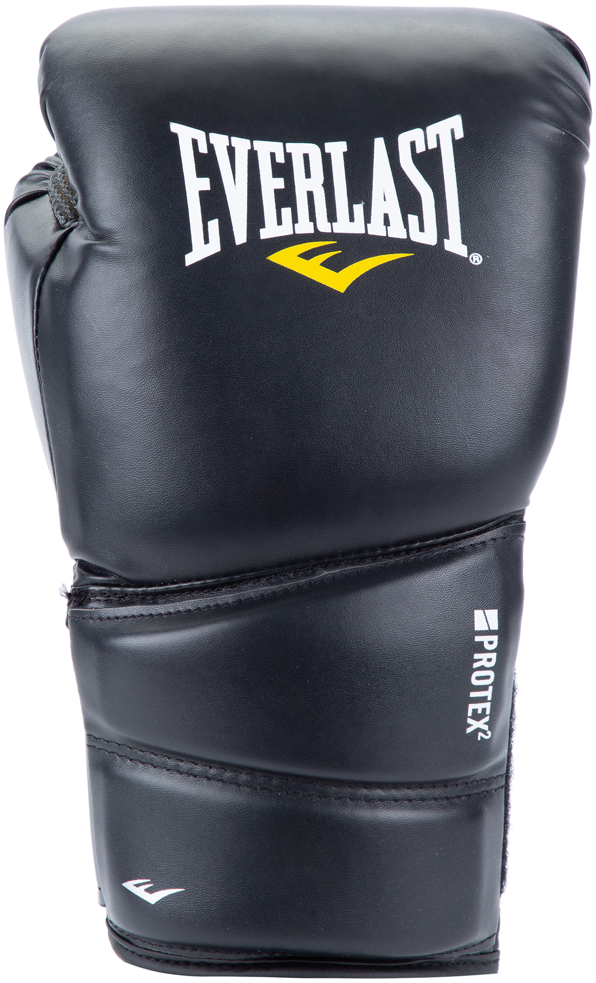 Everlast Перчатки боксерские Everlast Protex2, размер 12 oz цена