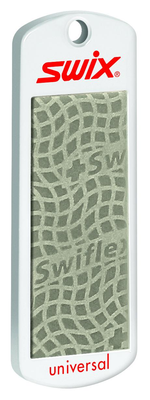 Swix Универсальный алмазный камень
