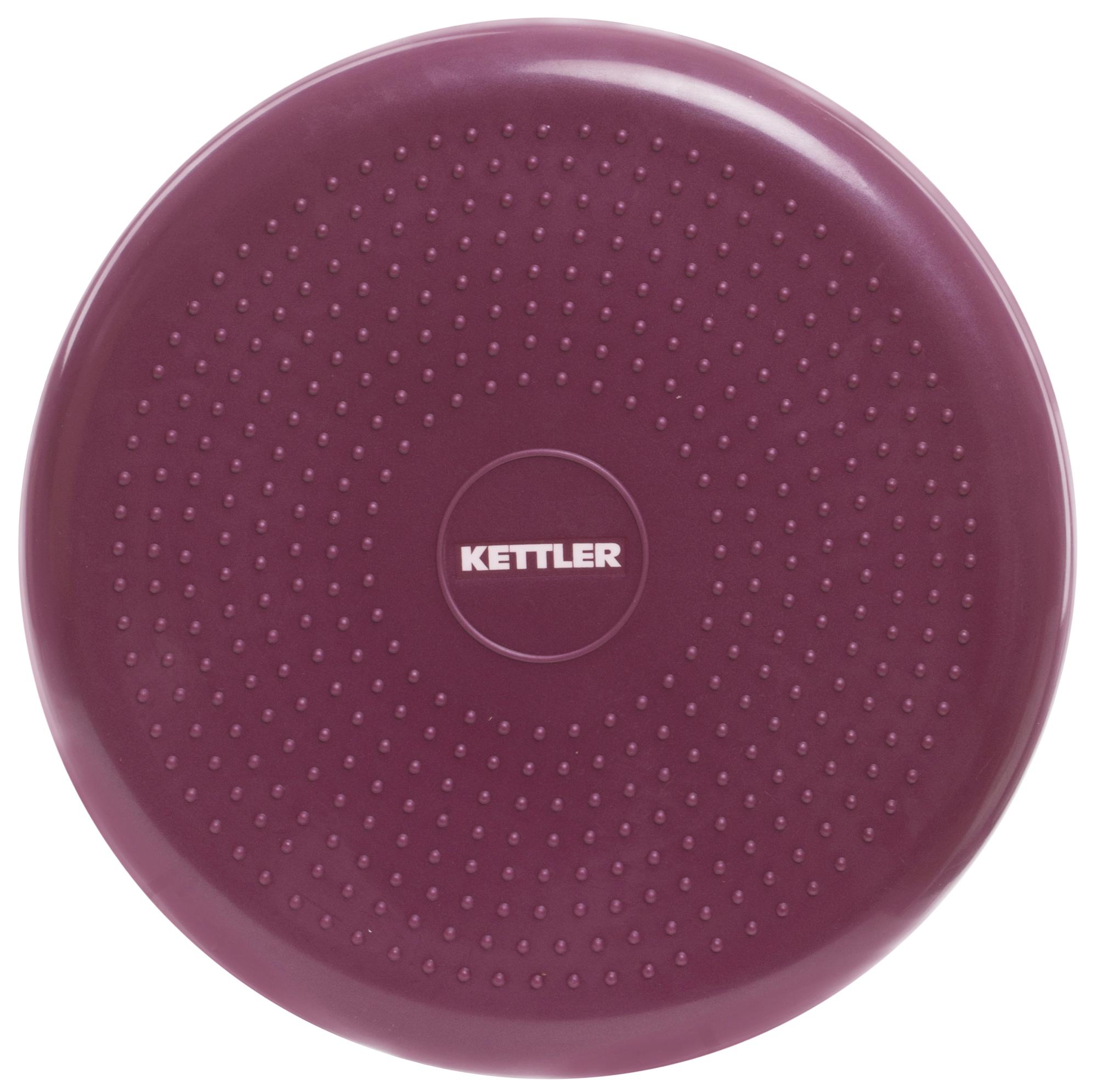 Kettler Массажная балансировочная платформа 7351-400