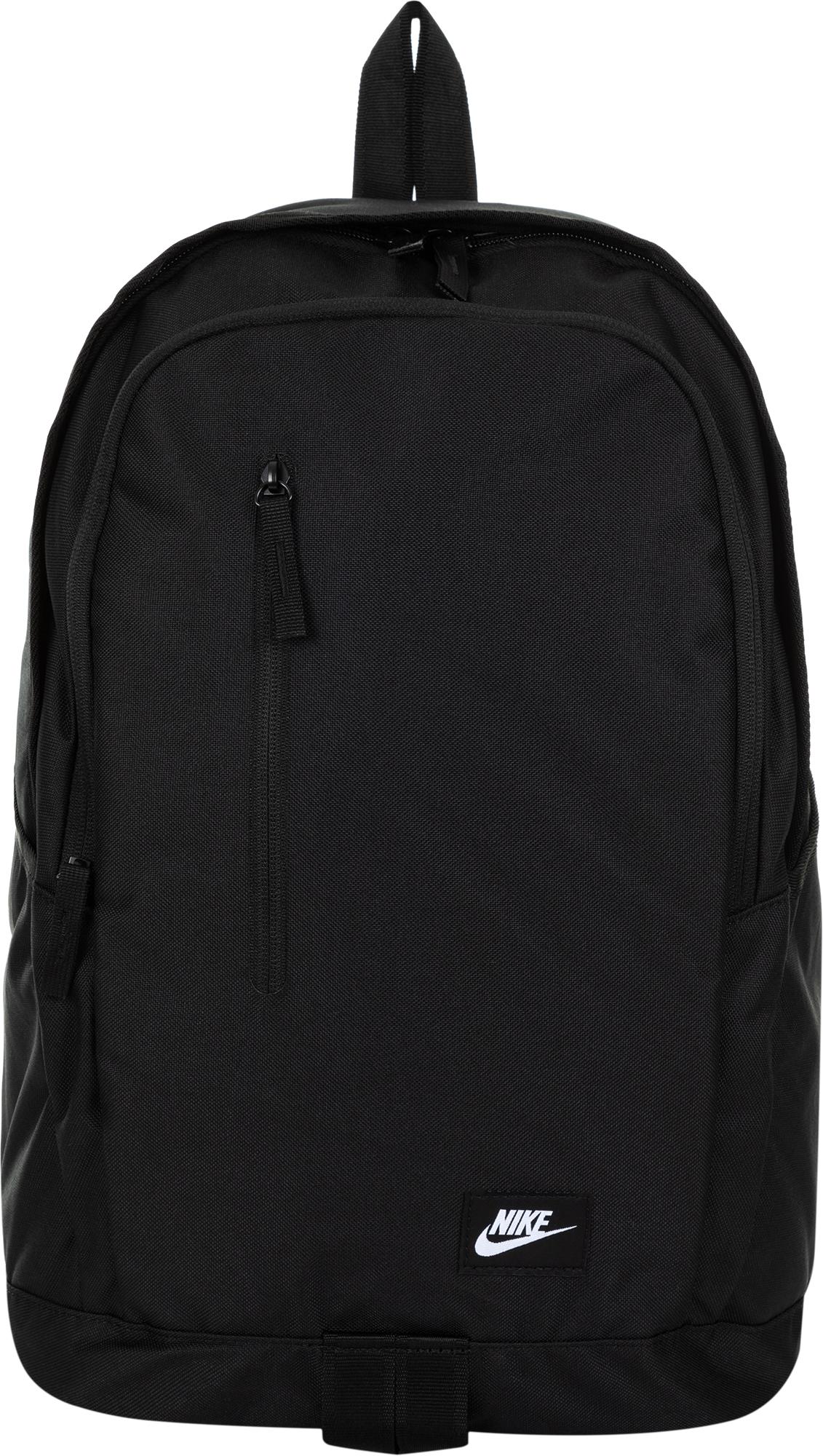 Nike Рюкзак Nike All Access Soleday, размер Без размера лавинный рюкзак bca backcountry access bca squall оранжевый