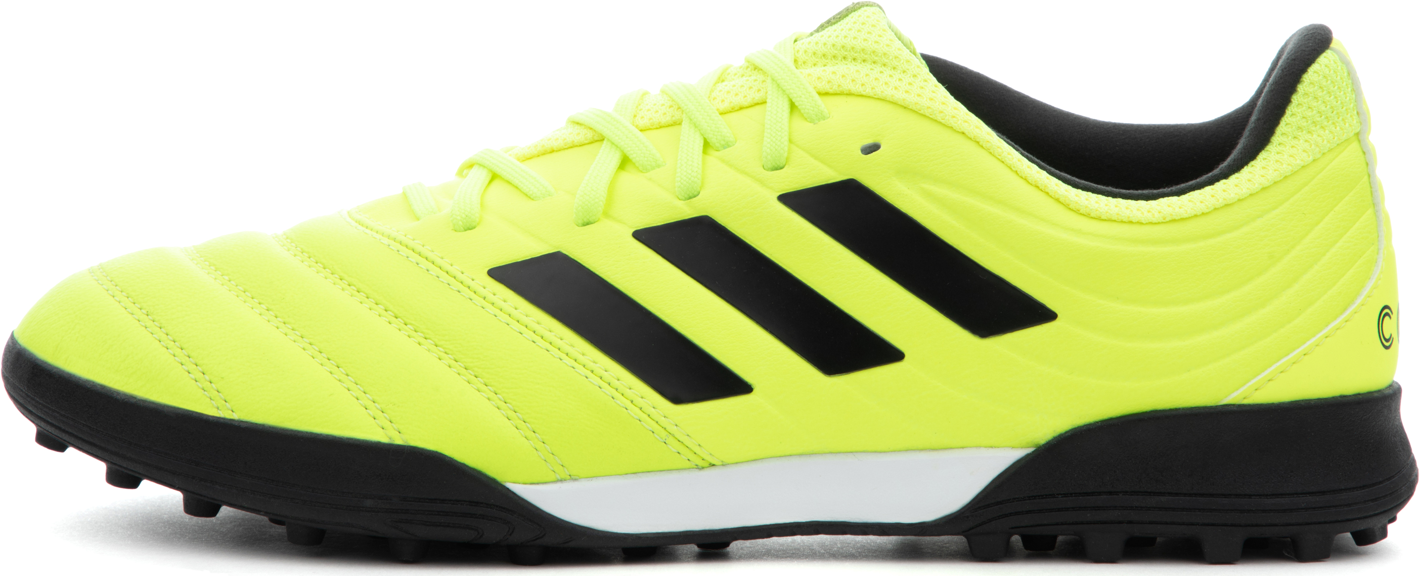 Adidas Бутсы мужские Copa 19.3 TF, размер 44