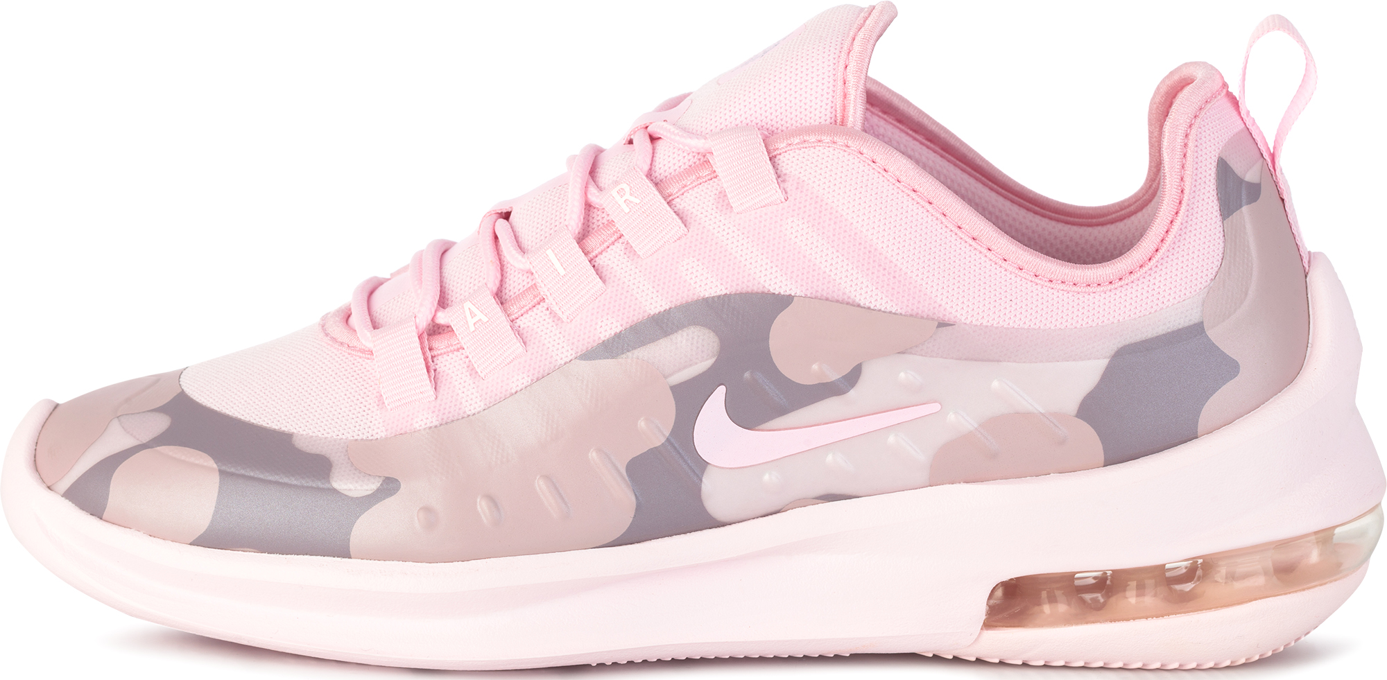 Nike Кроссовки женские Nike Air Max Axis Premium, размер 38