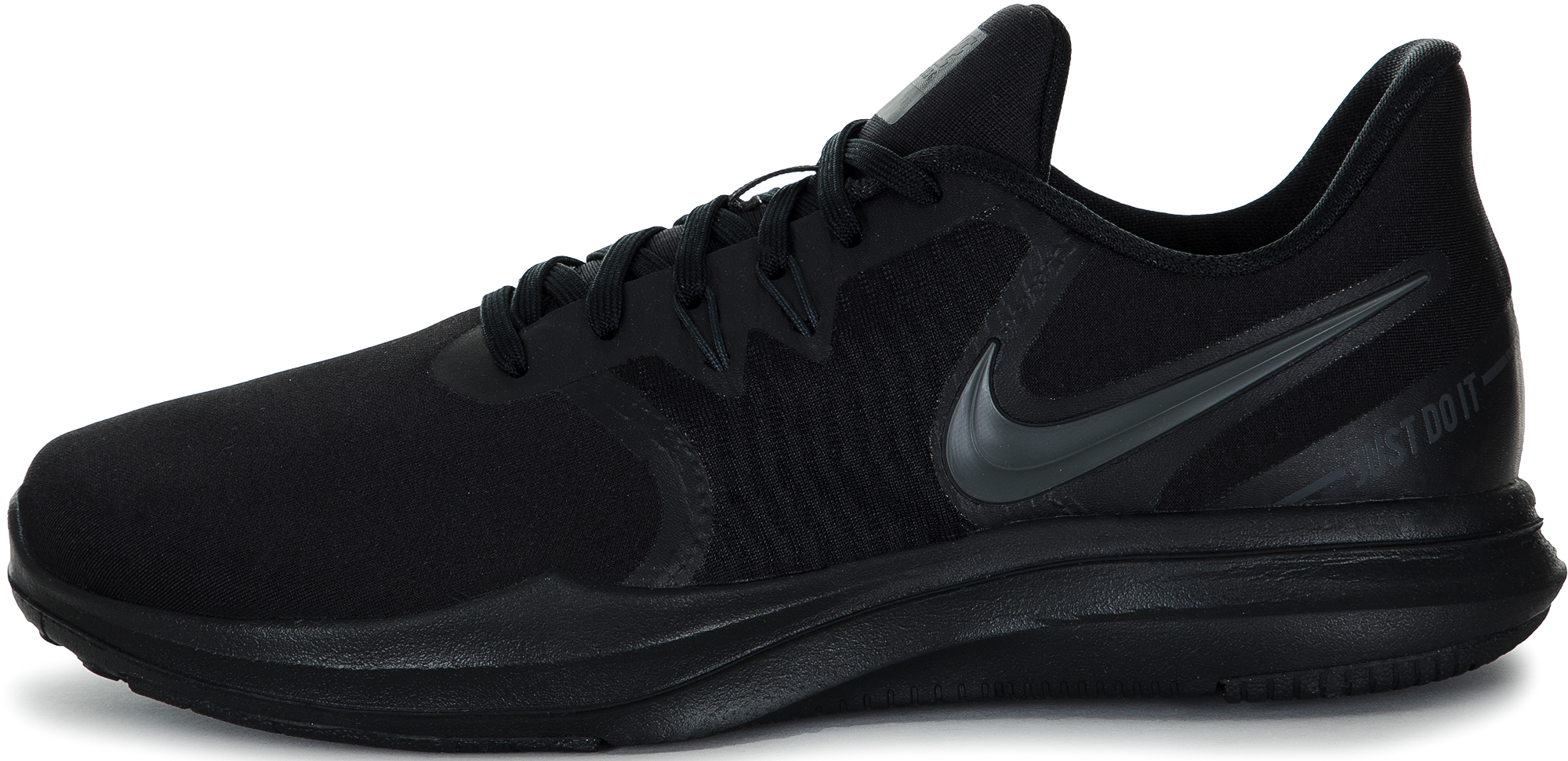 Nike Кроссовки женские Nike In-Season TR 8, размер 39,5