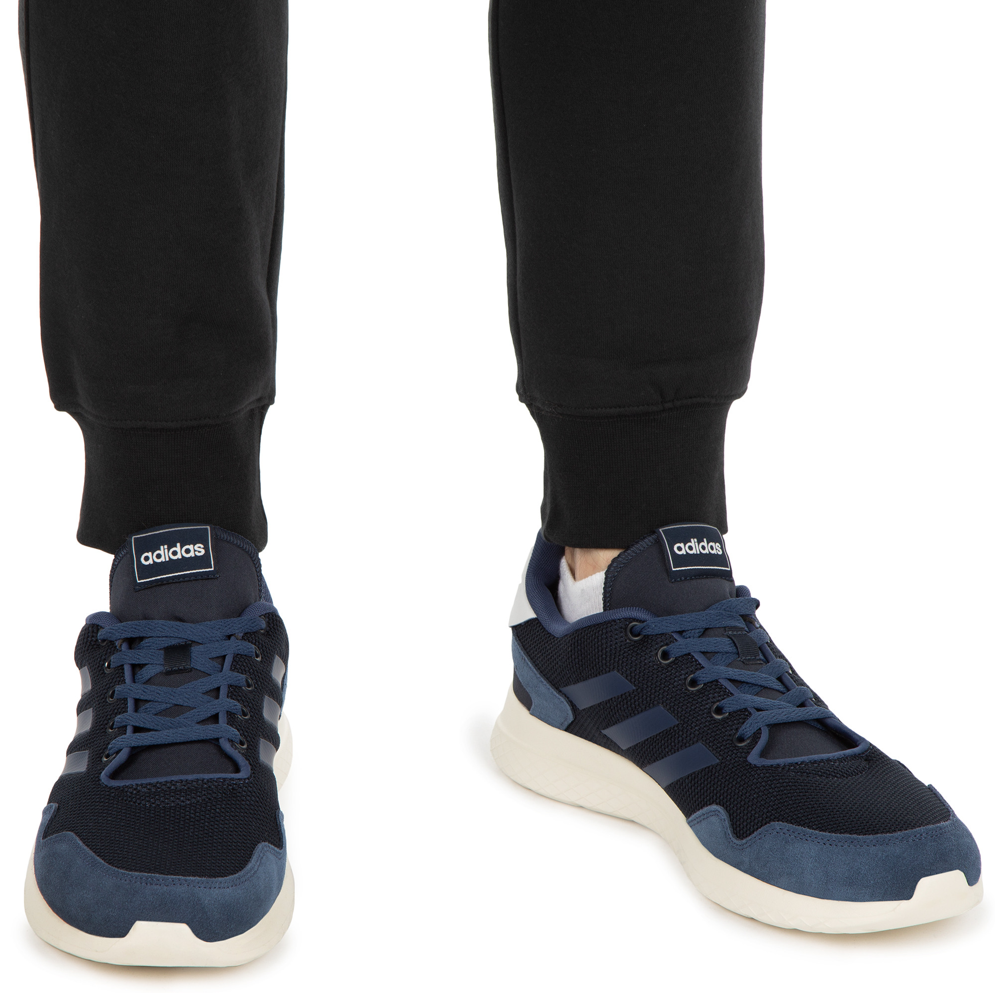 Adidas Кроссовки мужские Archivo, размер 46
