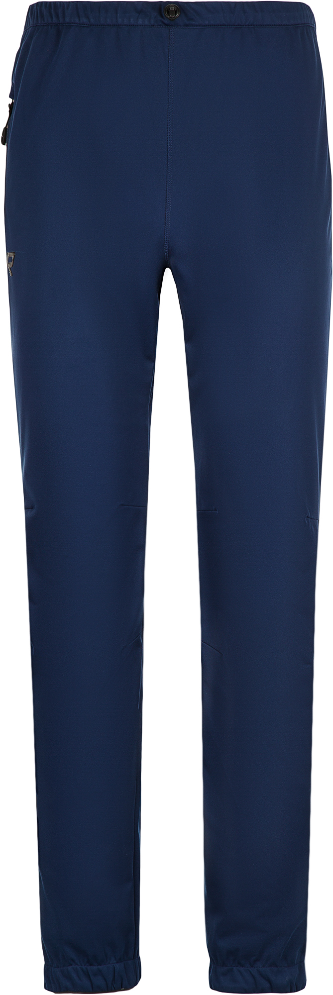 Фото - Rukka Брюки мужские Rukka Takamaa, размер 54-56 брюки мужские rukka цвет черный 373364253rv 990 размер xxl 56