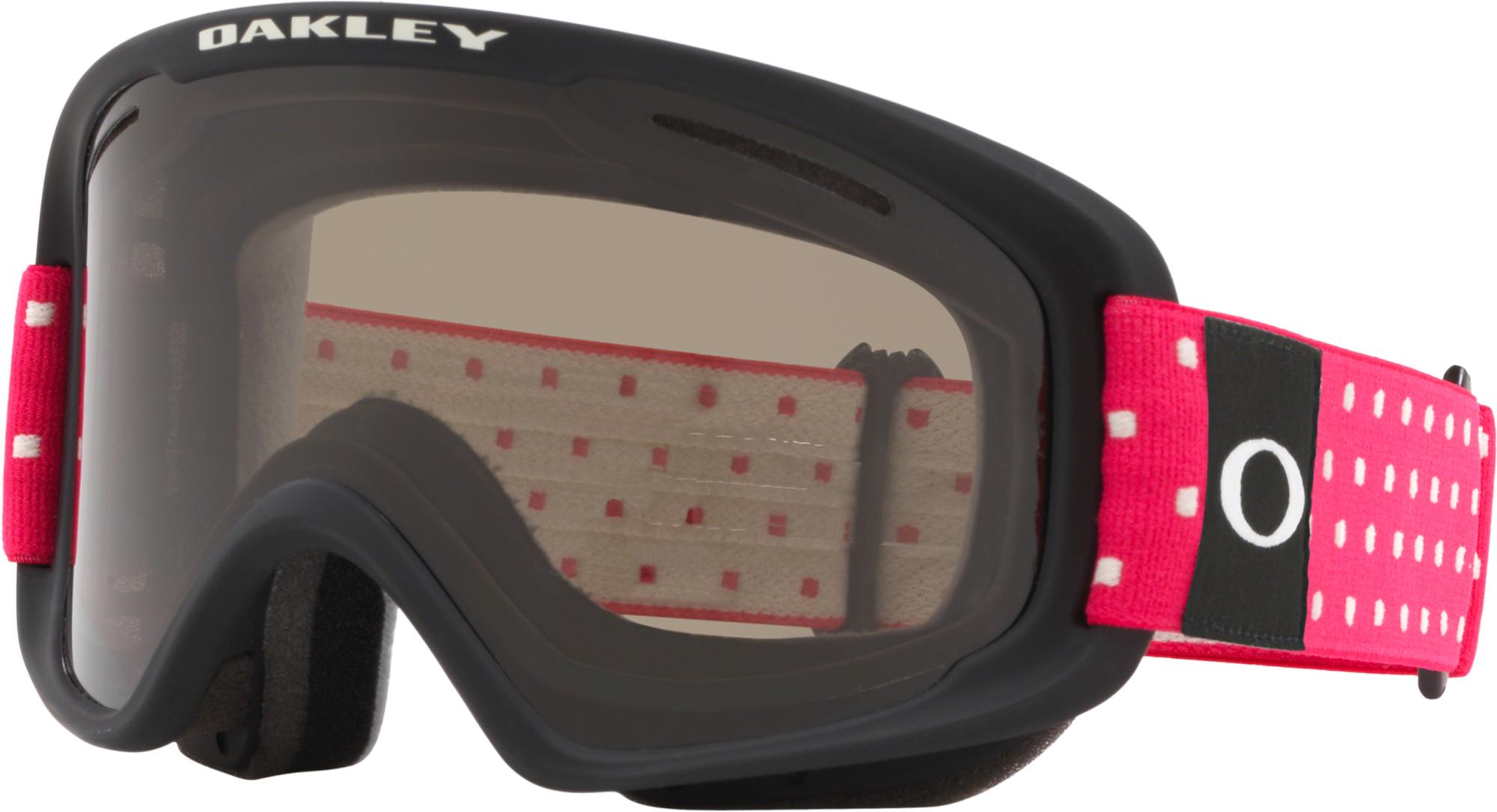 Oakley Маска O Frame 2.0 XM