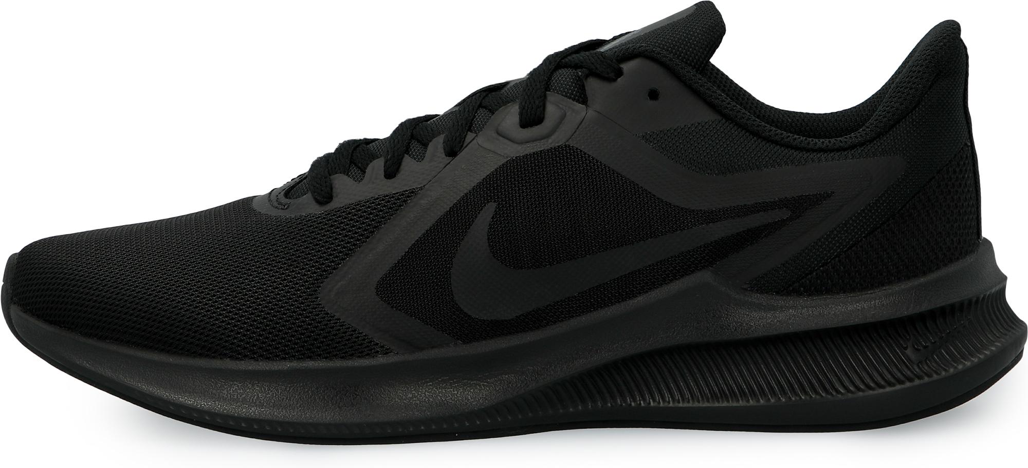 Nike Кроссовки женские Nike Downshifter 10, размер 37.5