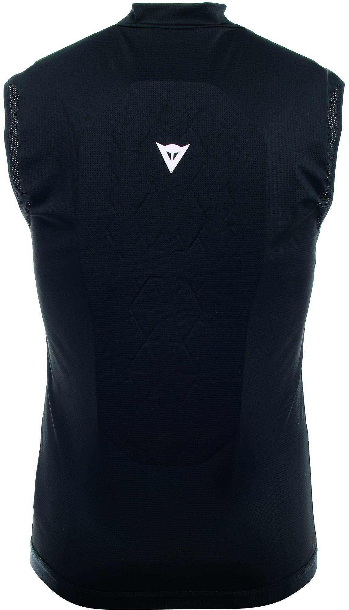 Dainese Защита торса Dainese Flexagon шорты защитные детские dainese evo