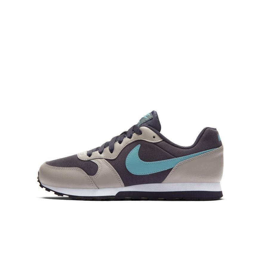 Nike Кроссовки детские Md Runner 2, размер 36,5