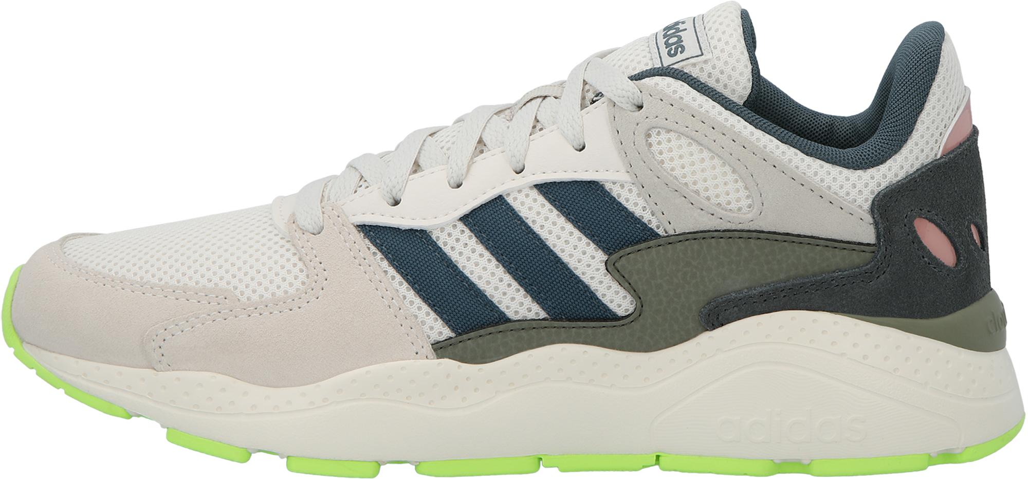 Adidas Кроссовки мужские Adidas Crazychaos, размер 40