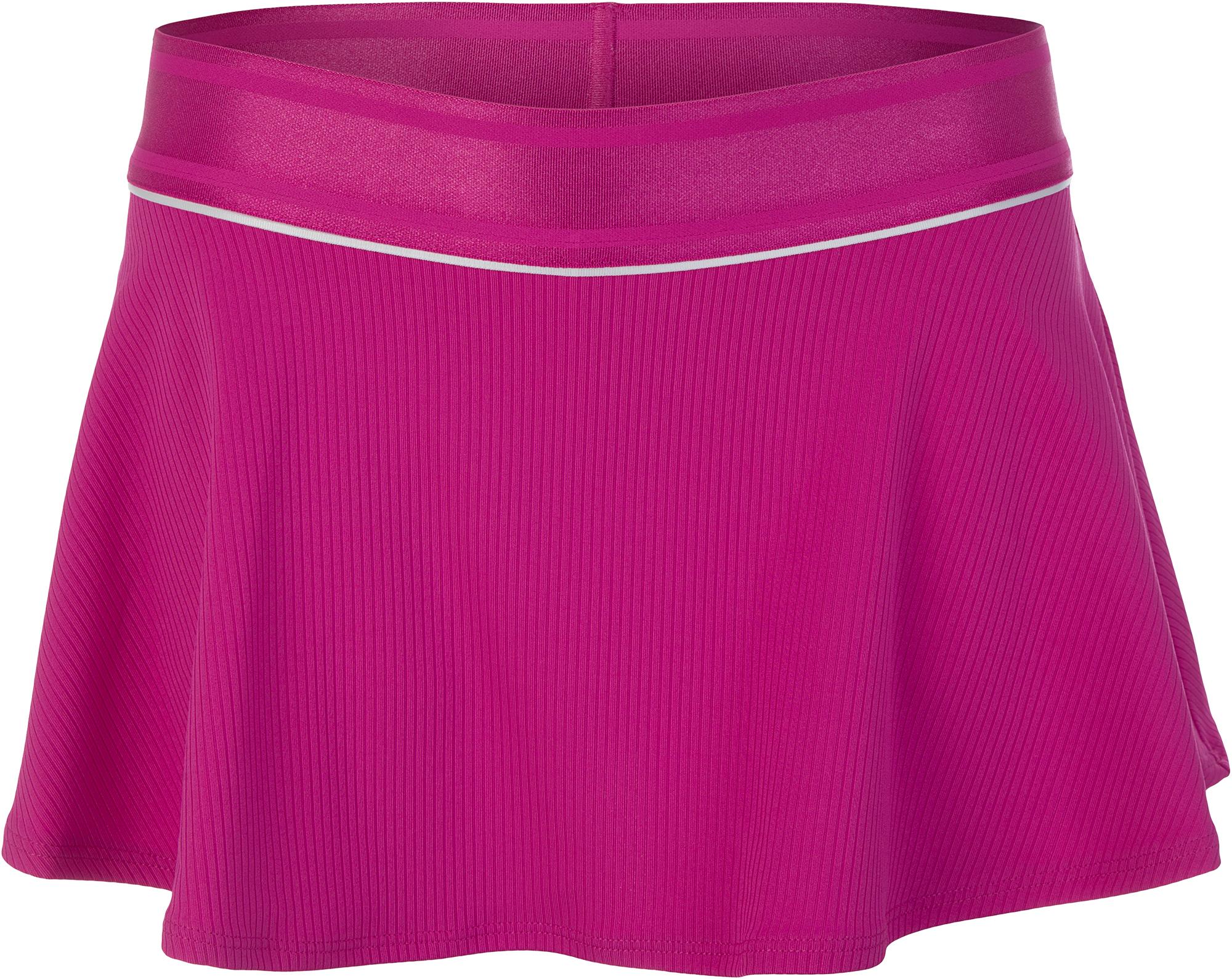 Nike Юбка для девочек  Court Dri-FIT, размер 156-164
