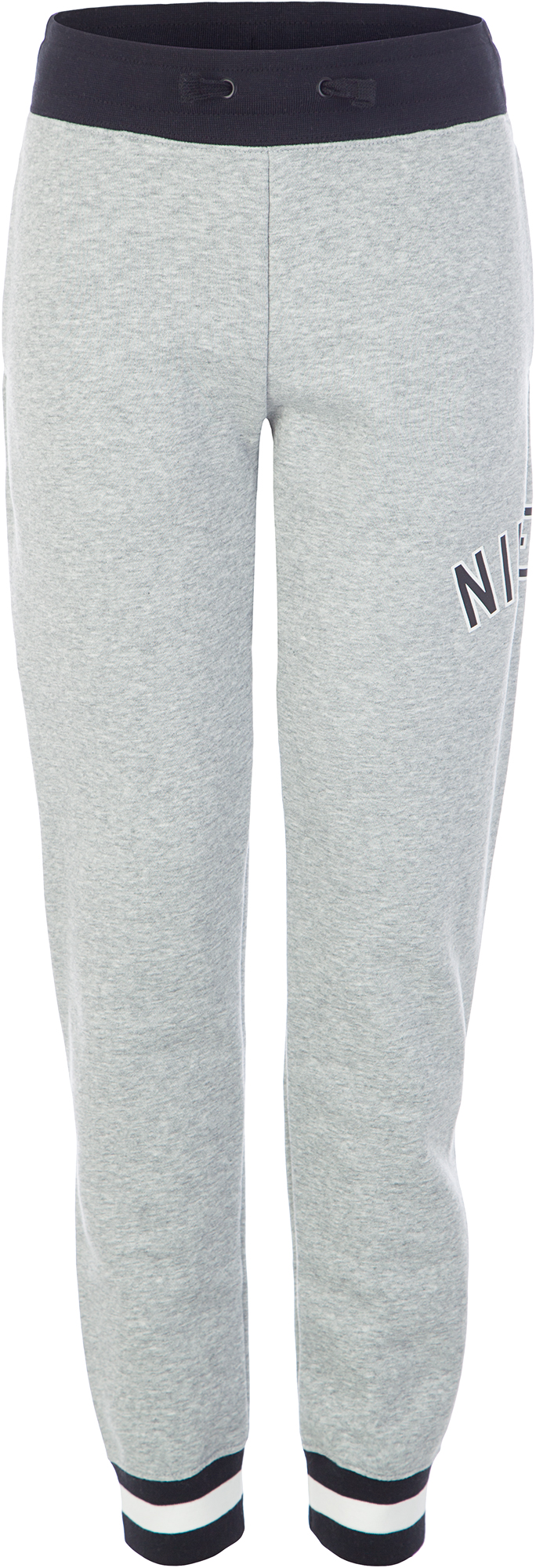 Nike Брюки для мальчиков Nike Air, размер 158-170