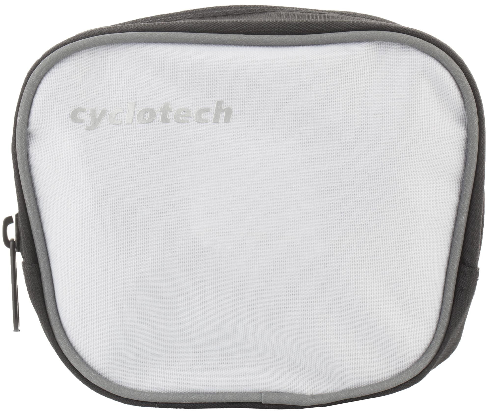 Cyclotech Сумка Cyclotech машинка для чистки цепи cyclotech cyclotech