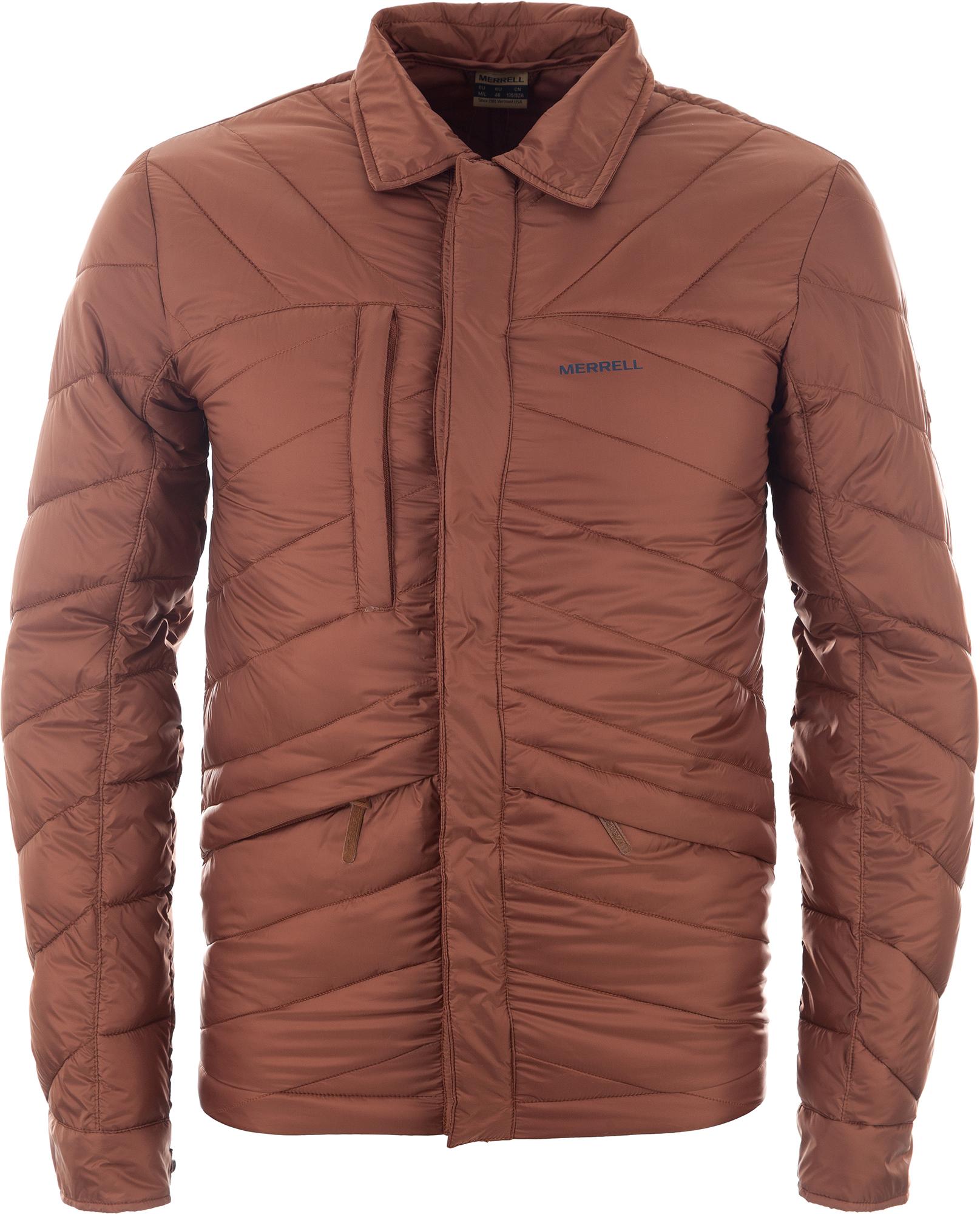 Merrell Куртка мужская Merrell