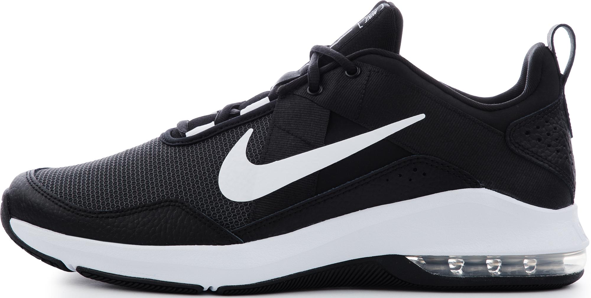 Nike Кроссовки мужские Air Max Alpha, размер 46,5