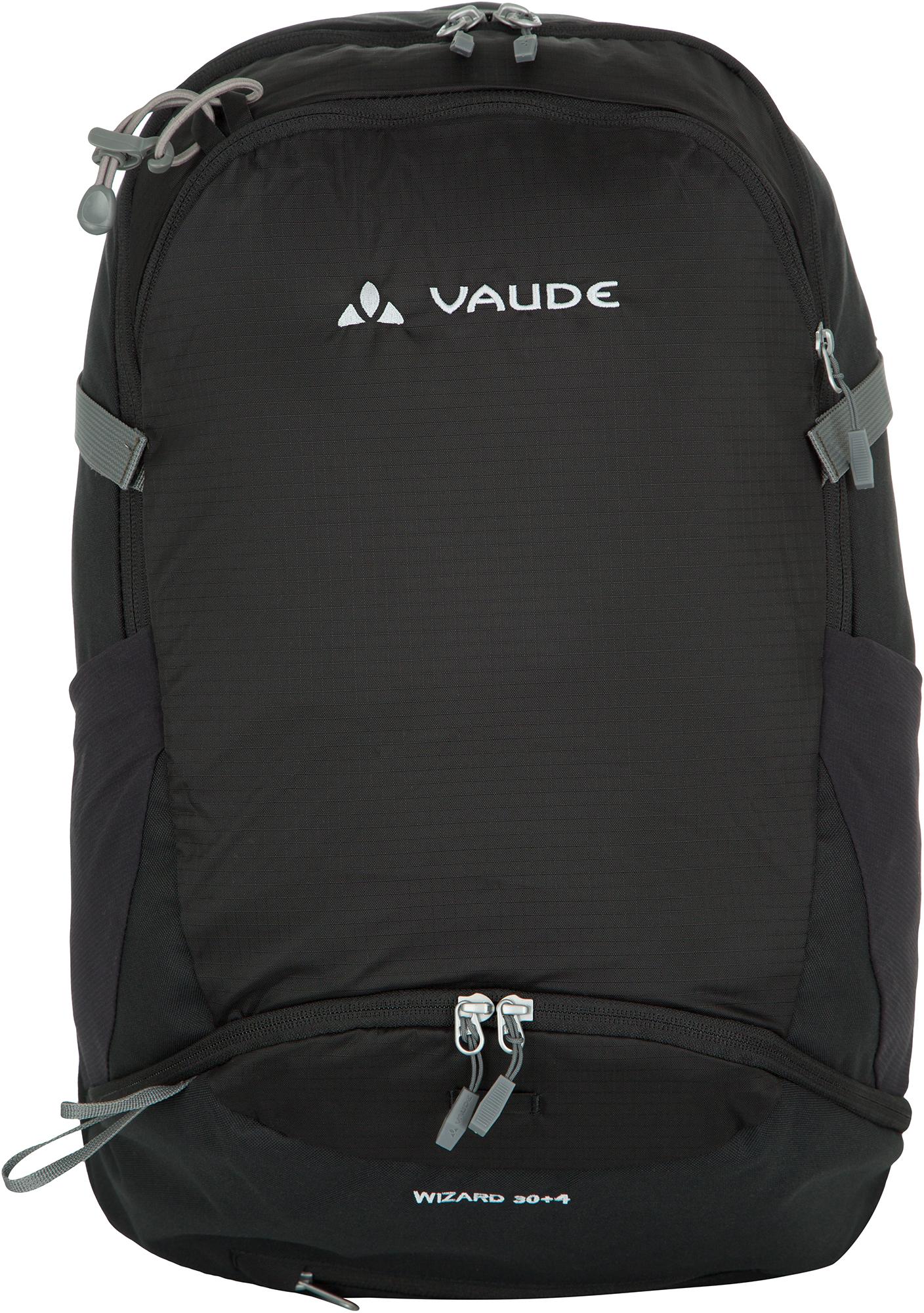 Vaude VauDe Wizard 30+4