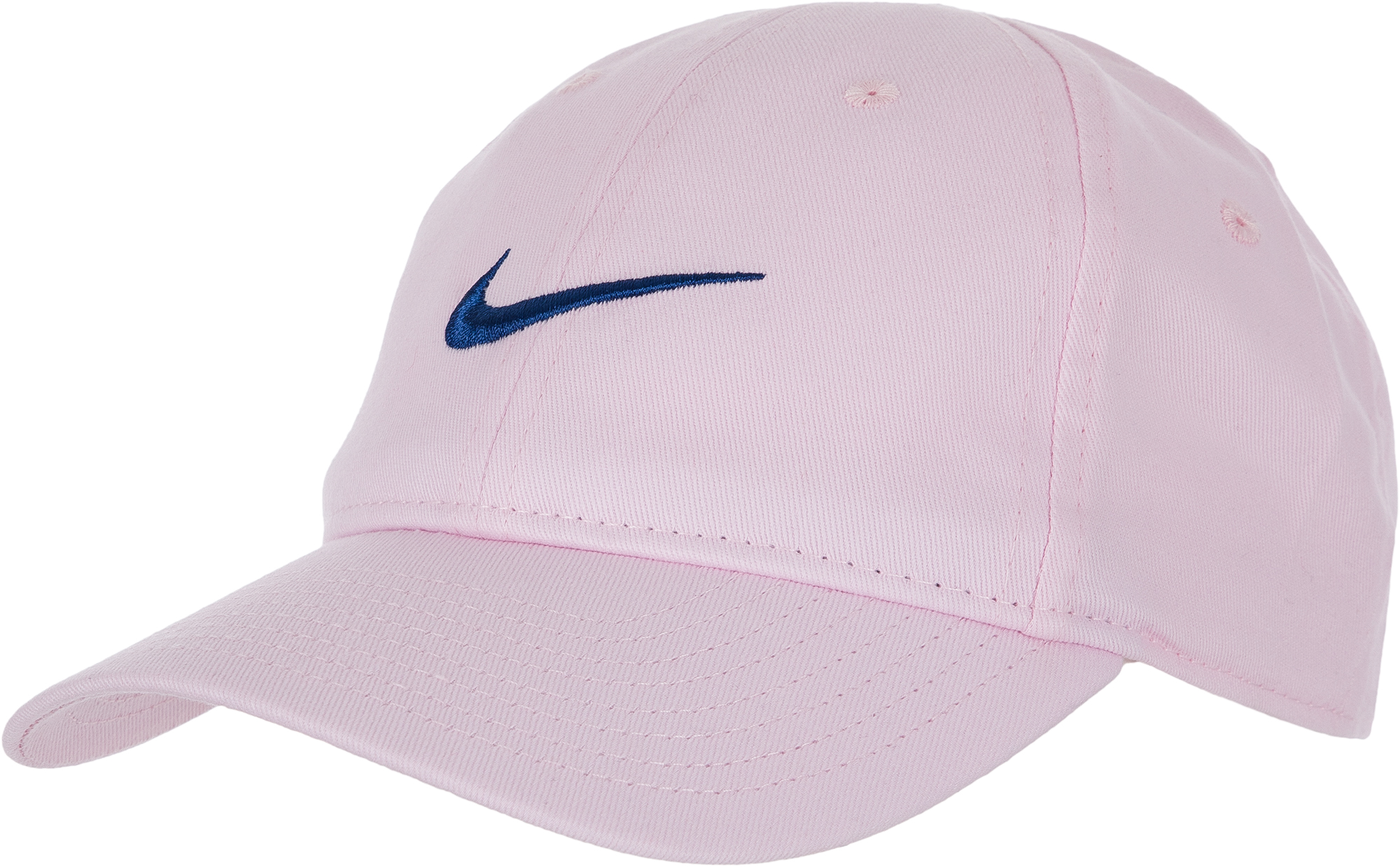 Nike Бейсболка для девочек Nike бейсболка nike nike ni464cubbim9