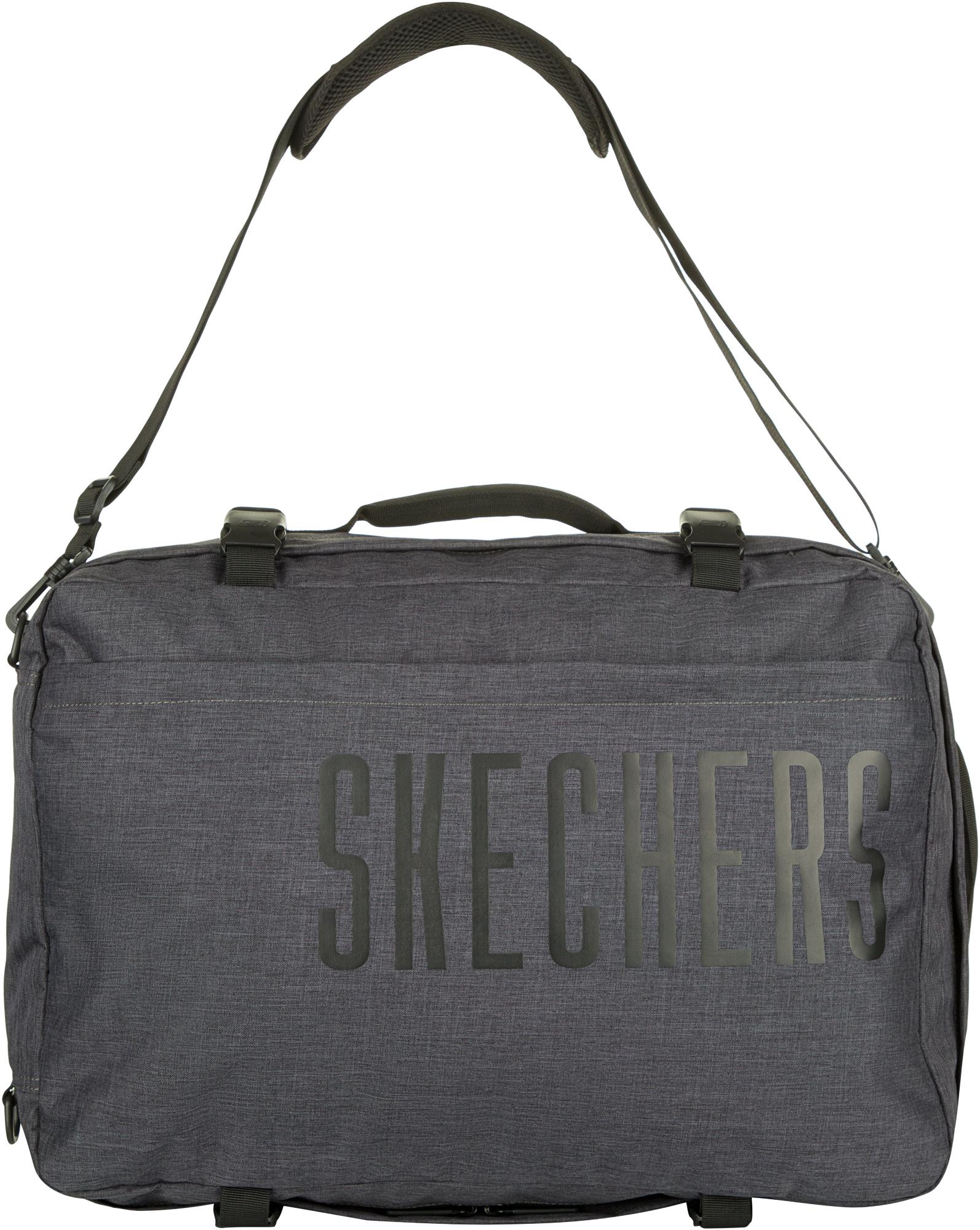Skechers Рюкзак мужской