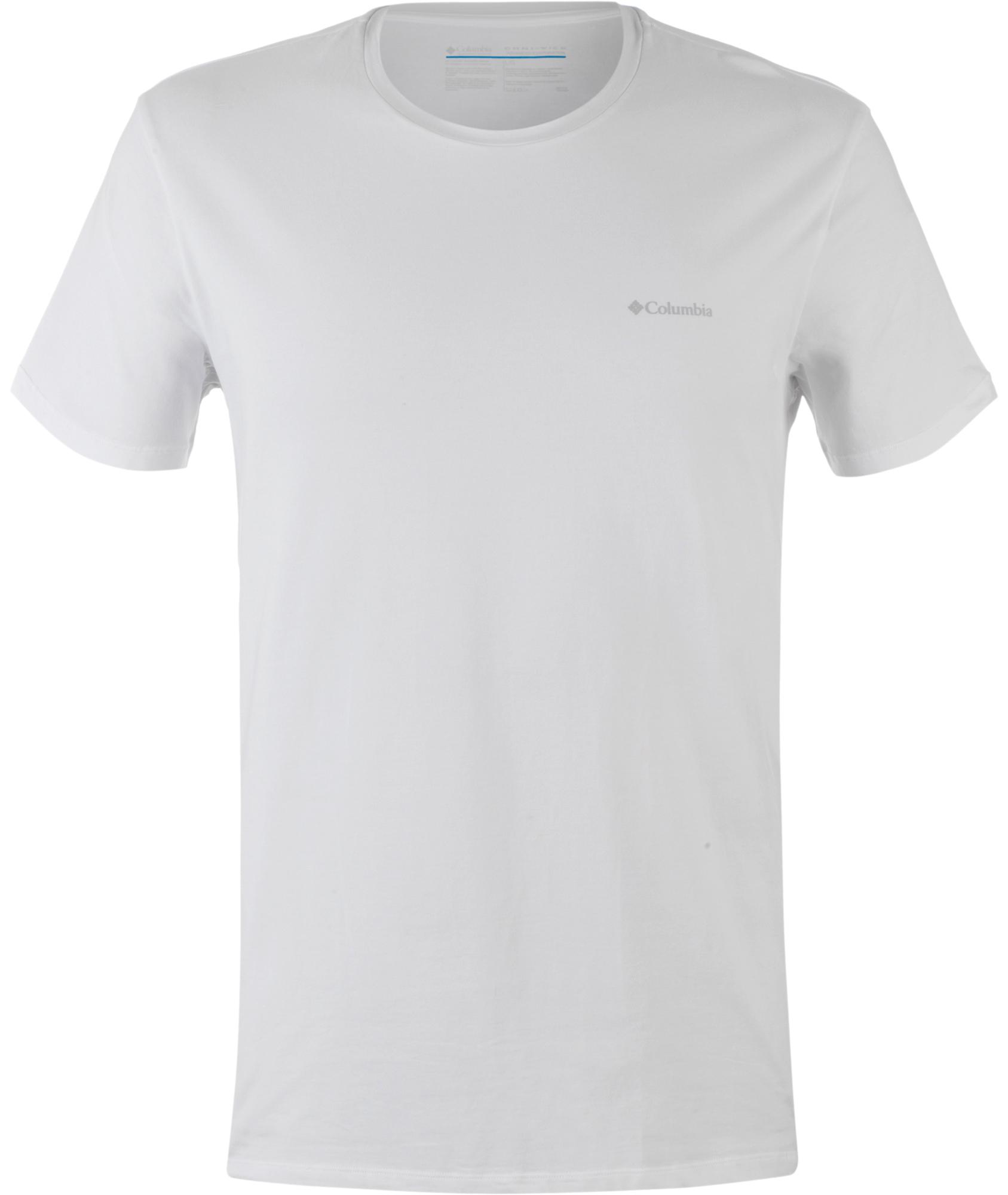 футболка мужская Columbia Футболка мужская Columbia