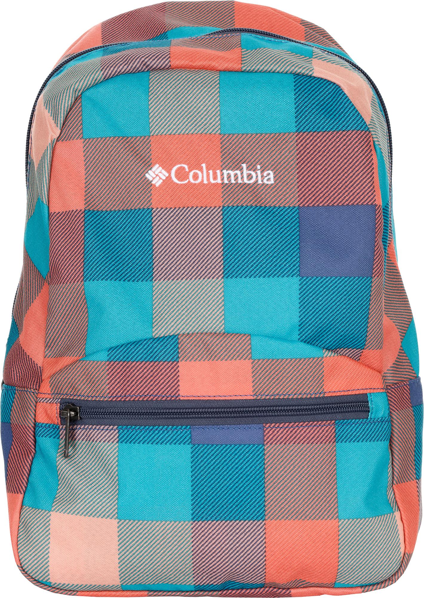 Columbia Рюкзак Columbia Venya Tour II