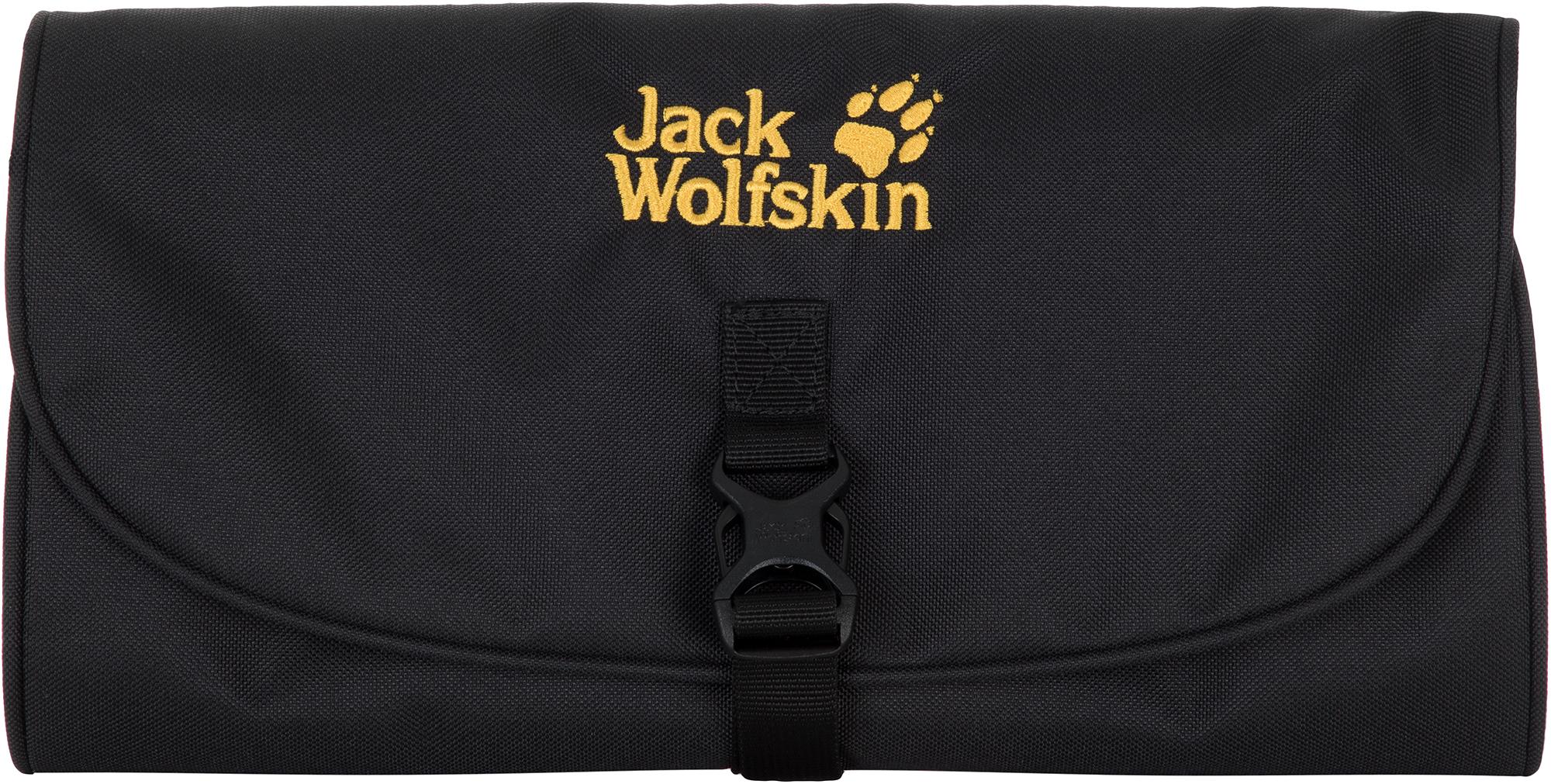 Jack Wolfskin Несессер JACK WOLFSKIN