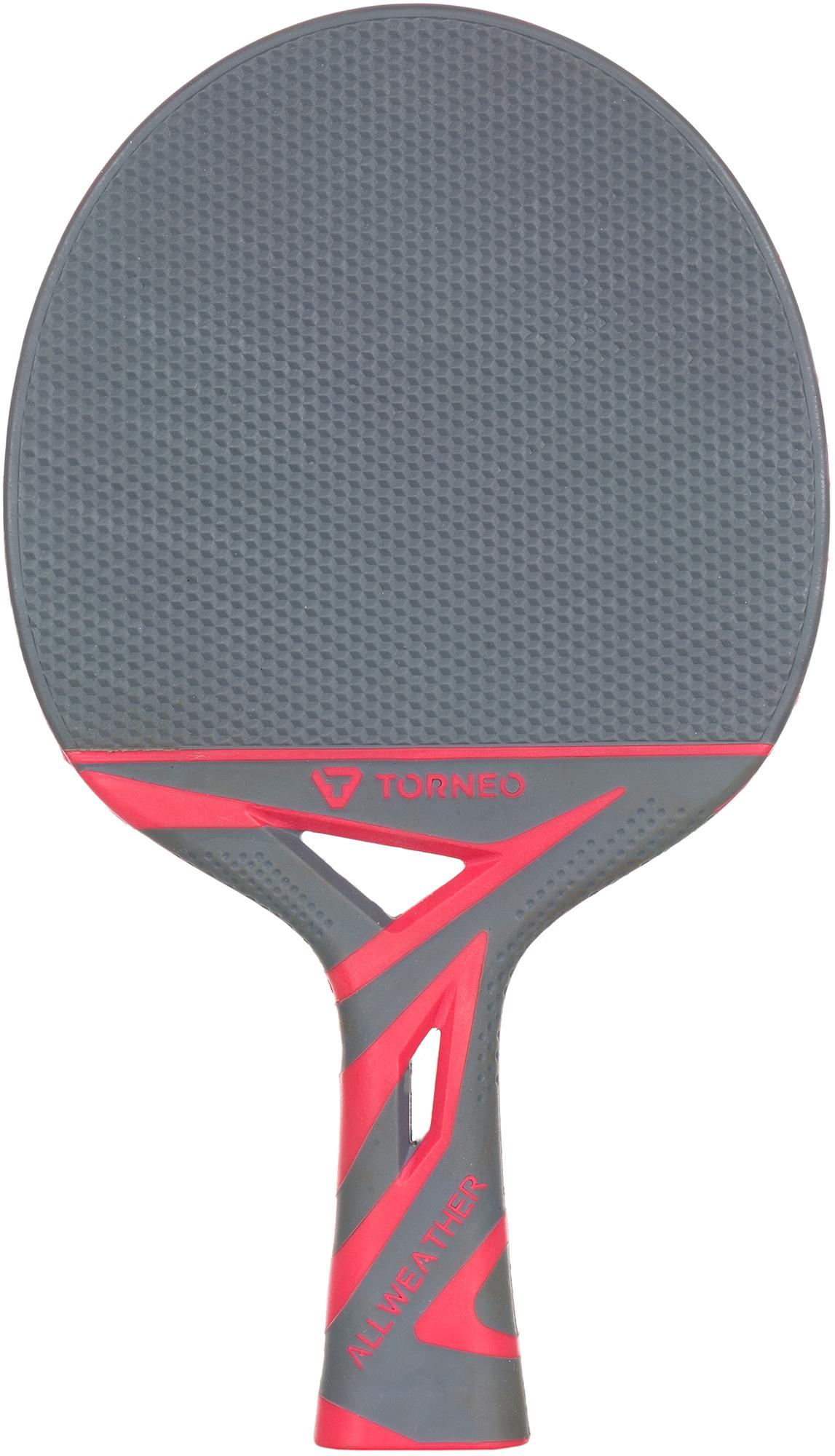 Torneo Ракетка для настольного тенниса Torneo Stormx torneo ракетка для настольного тенниса torneo training