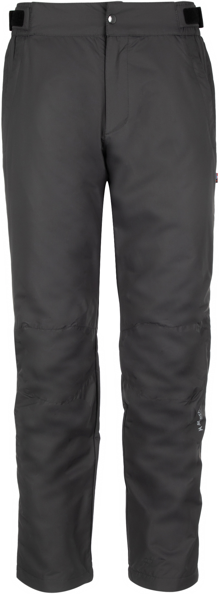 Madshus Брюки утепленные мужские Madshus, размер 56 брюки мужские oodji цвет темно синий 2b200024m 47530n 7900n размер 48 56 182