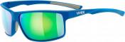 Солнцезащитные очки Uvex Lgl 44