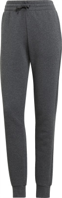 Брюки женские Adidas Essentials Linear, размер S